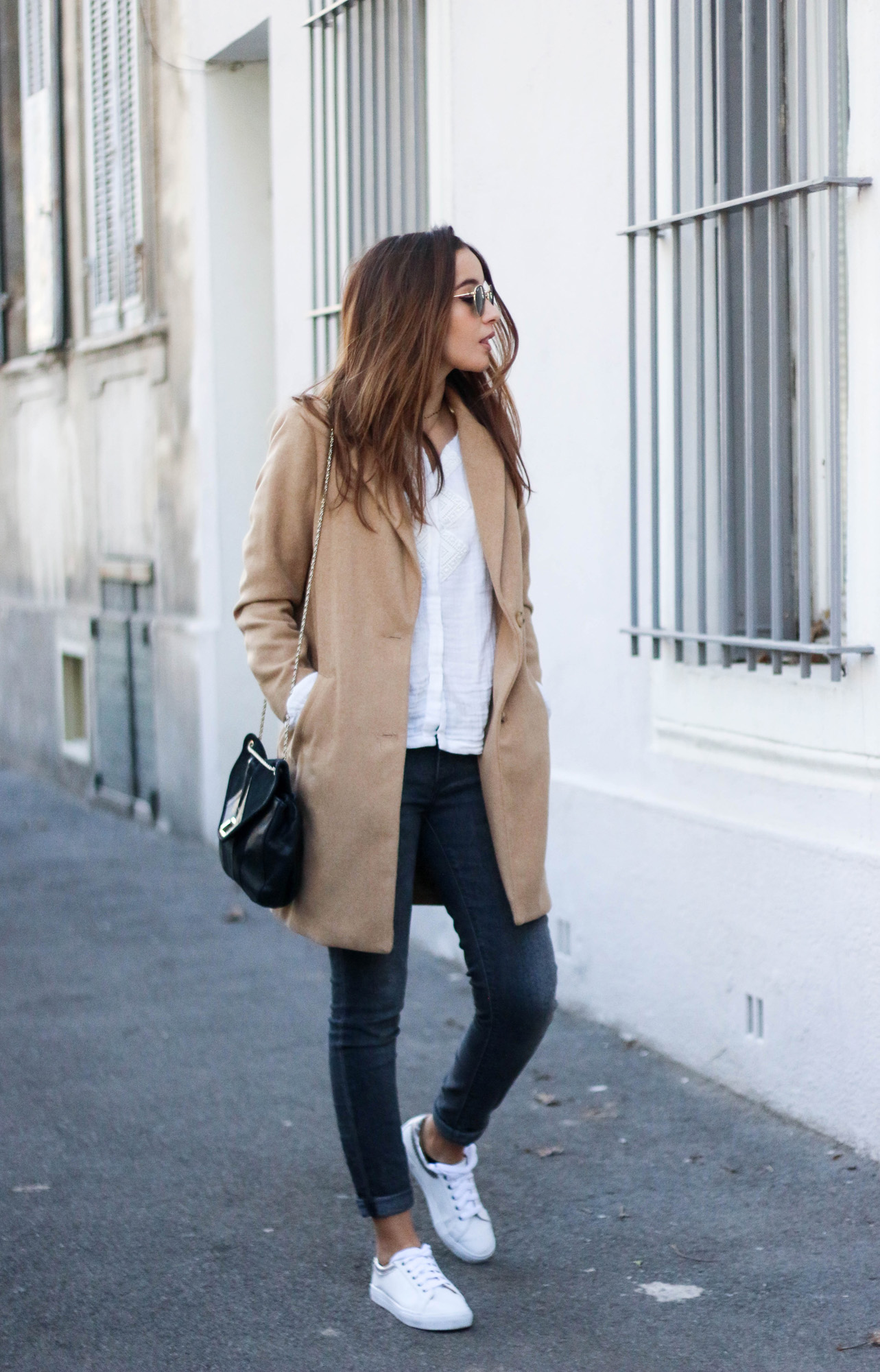 blog-mode-manteau-camel