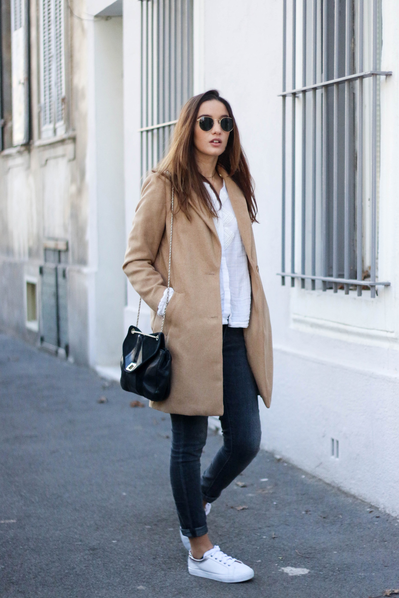 blog-mode-manteau-long