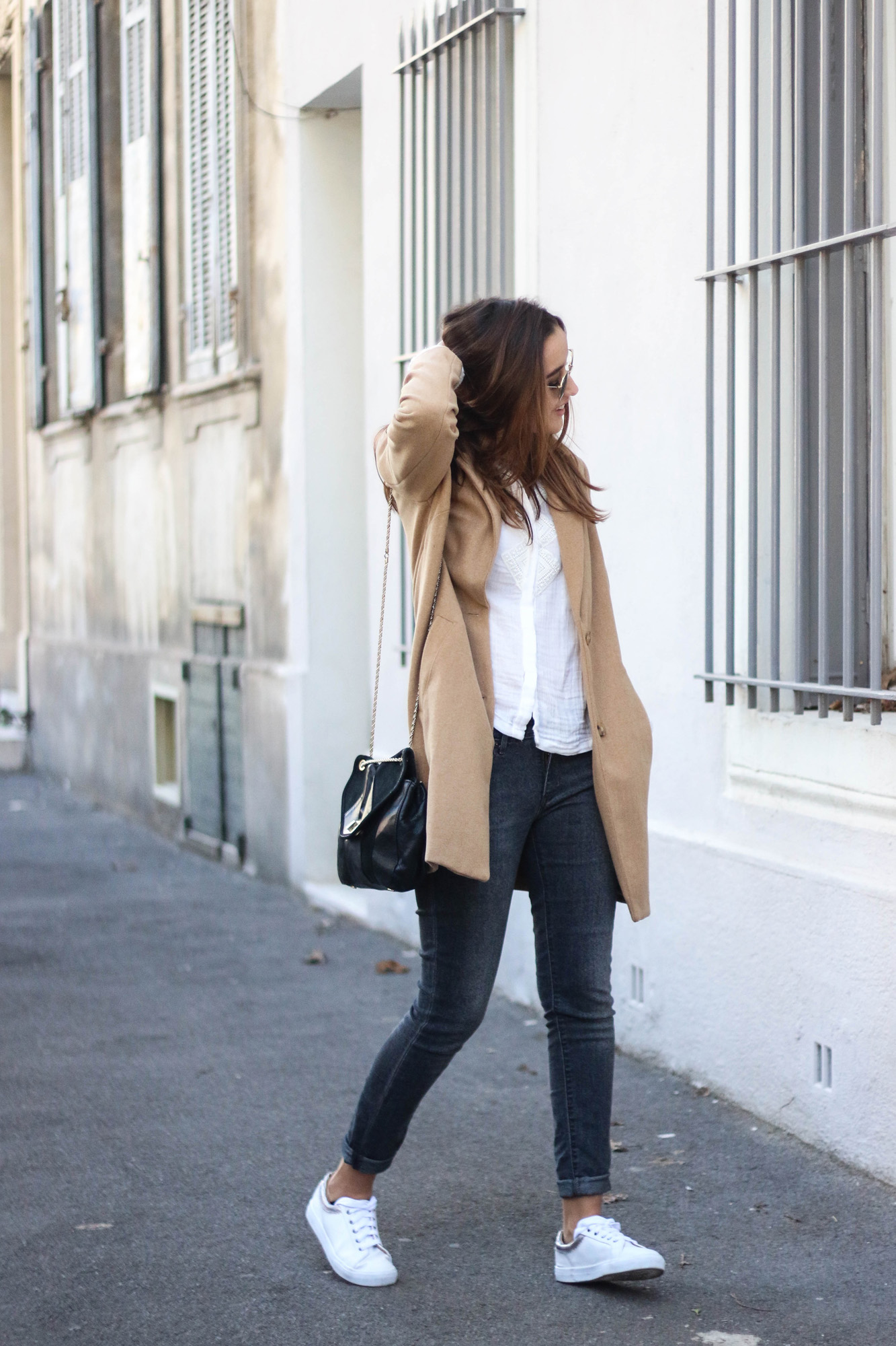 blog-mode-manteau-newlook