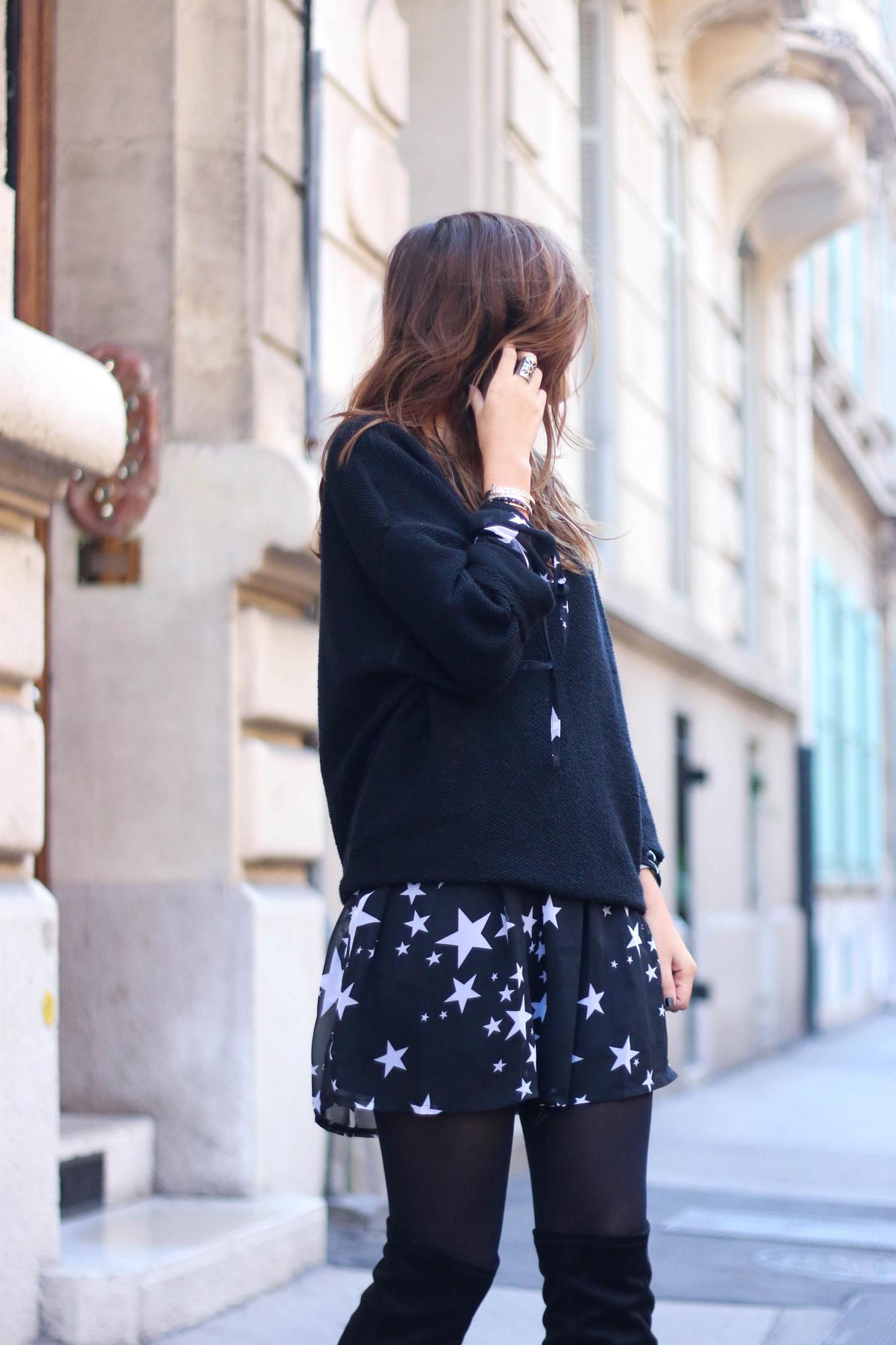 blog-mode-robe-etoile-cuissarde