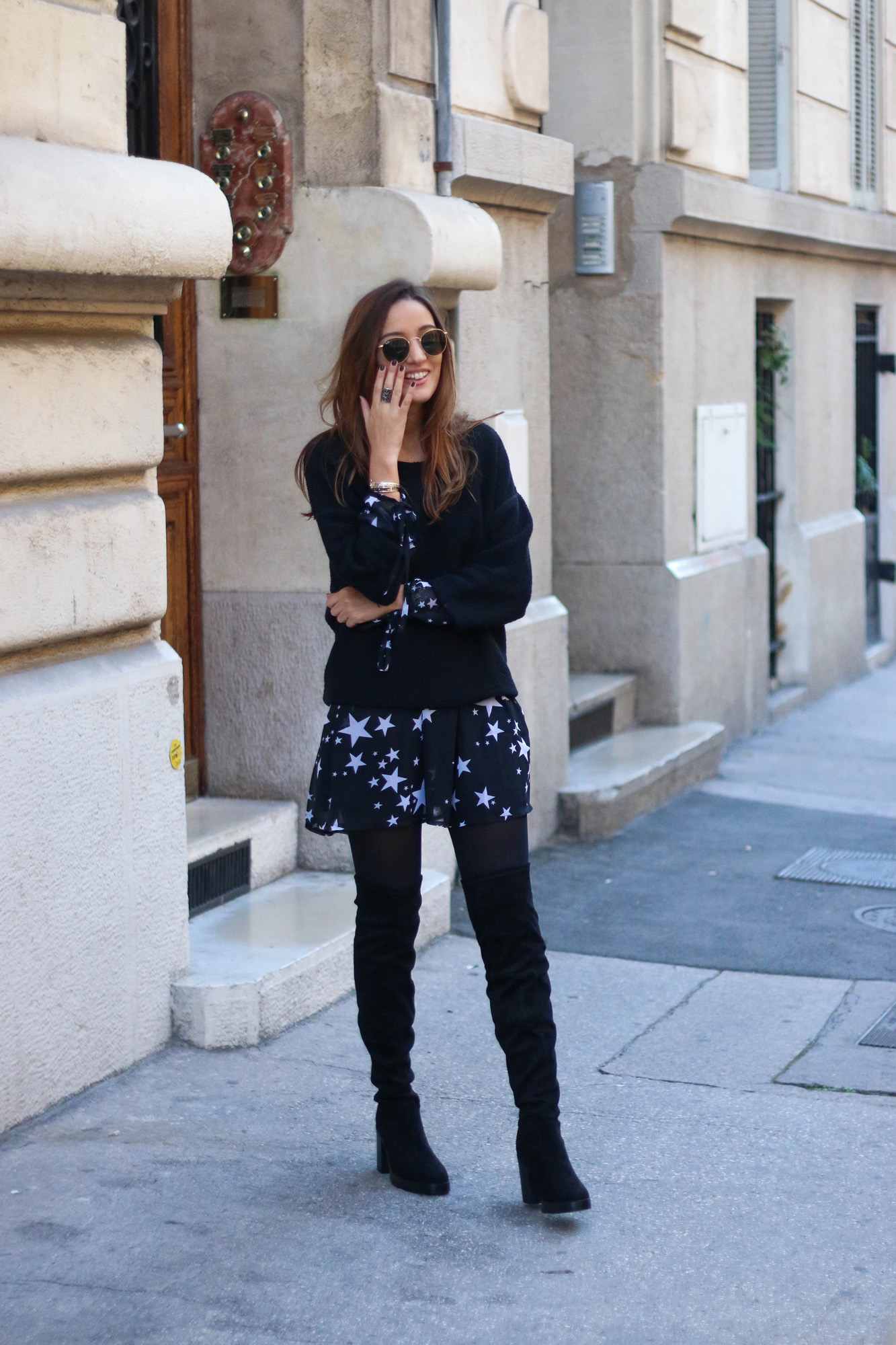 blog-mode-robe-etoiles-new-look
