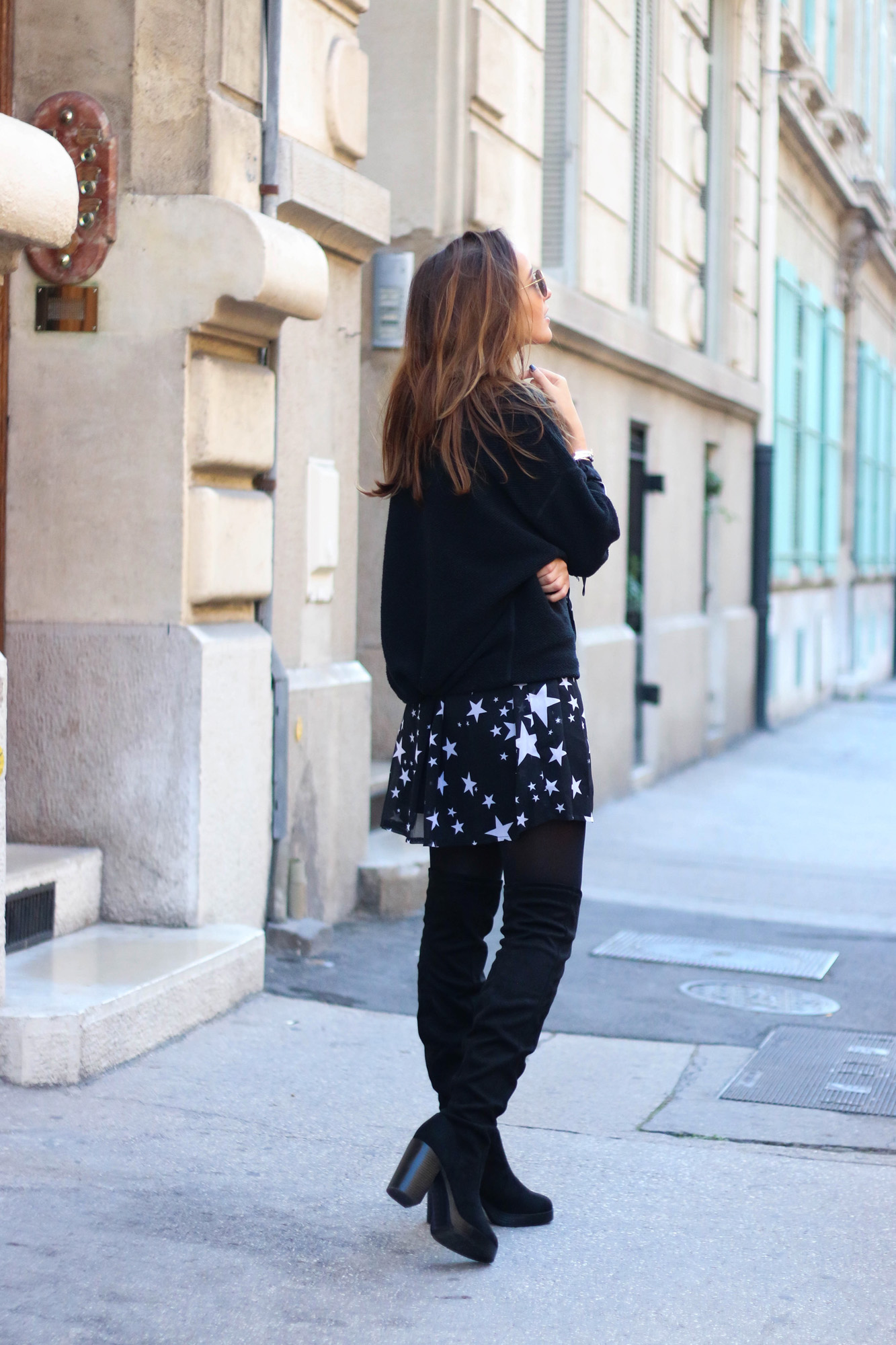 blogueuse-mode-look-automne