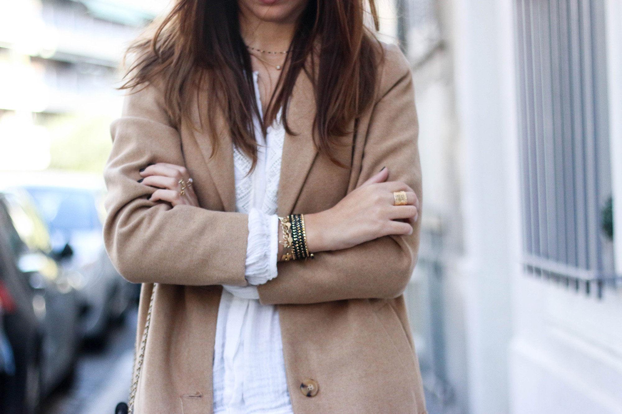 blogueuse-mode-manteau-camel