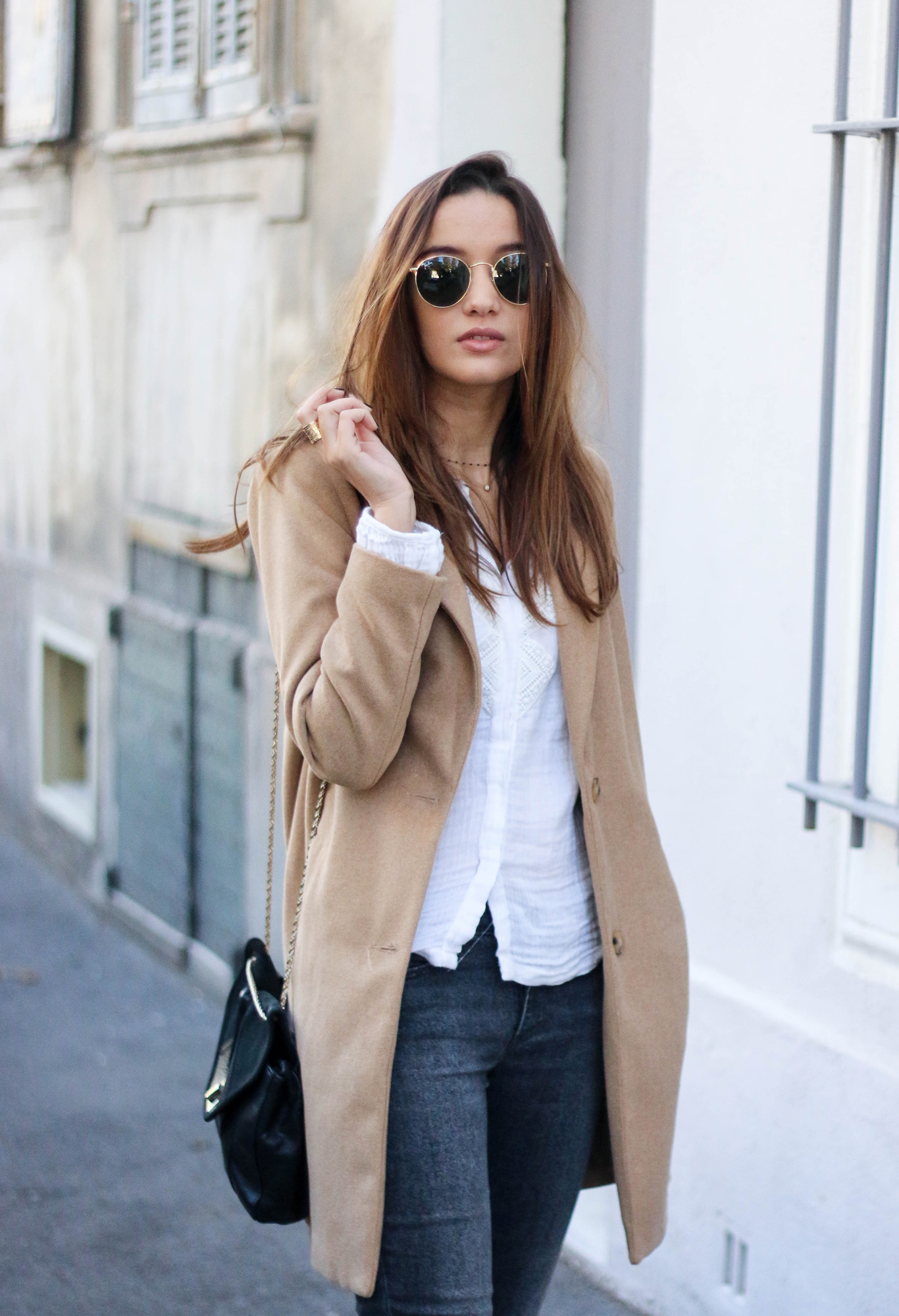 tendance-manteau-long