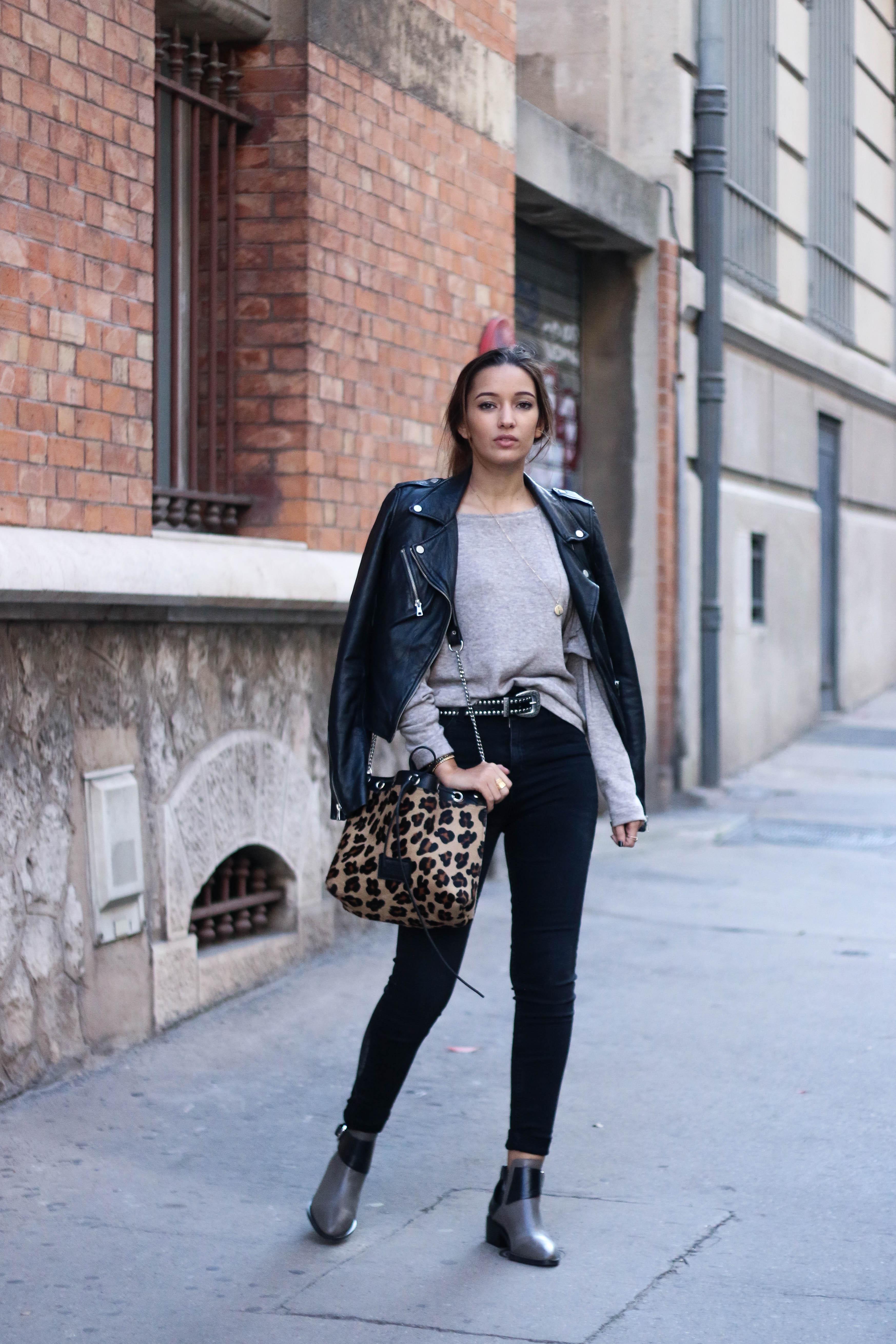 blog-mode-sac-leopard