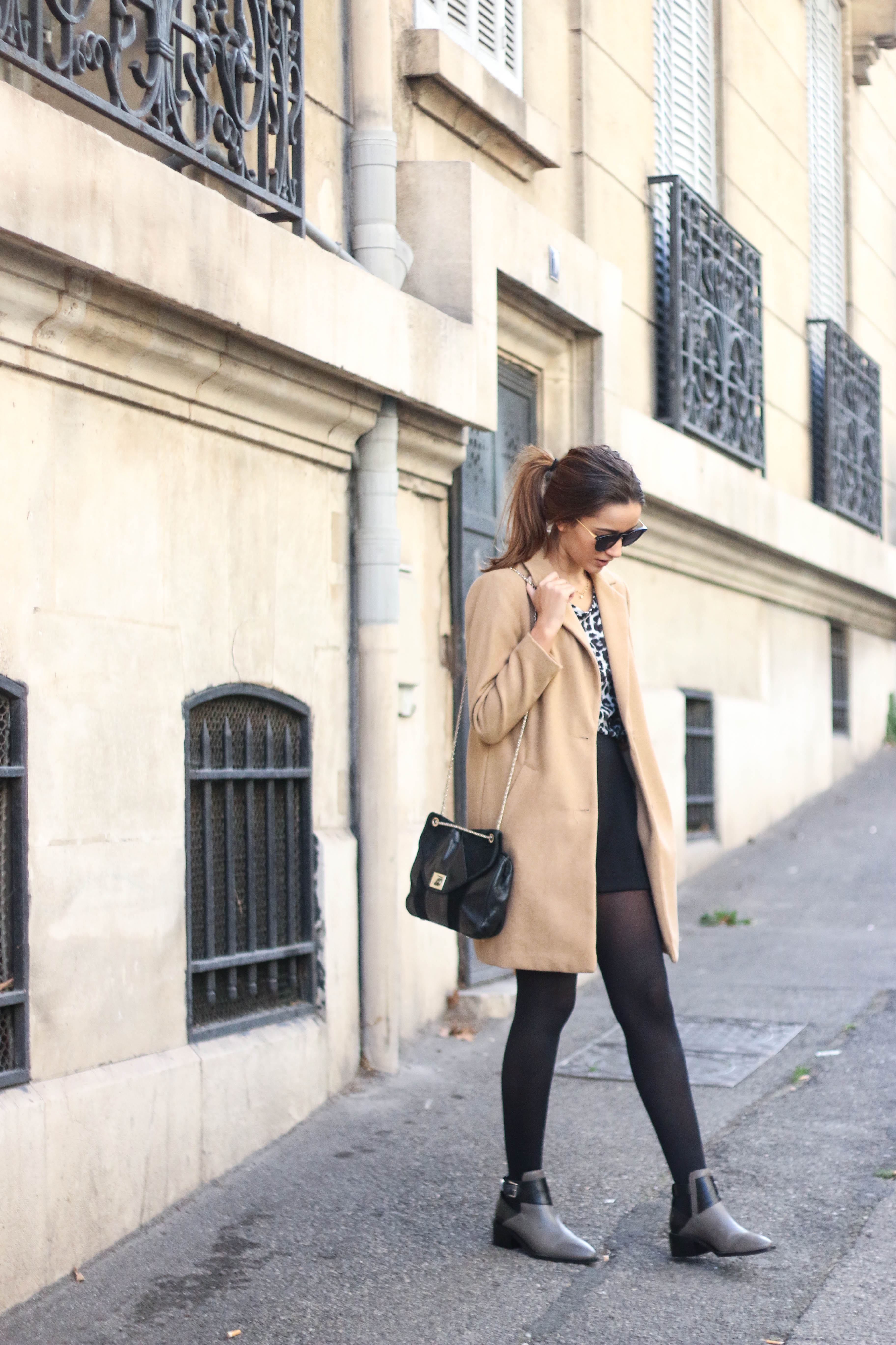 blogmode-manteau-camel