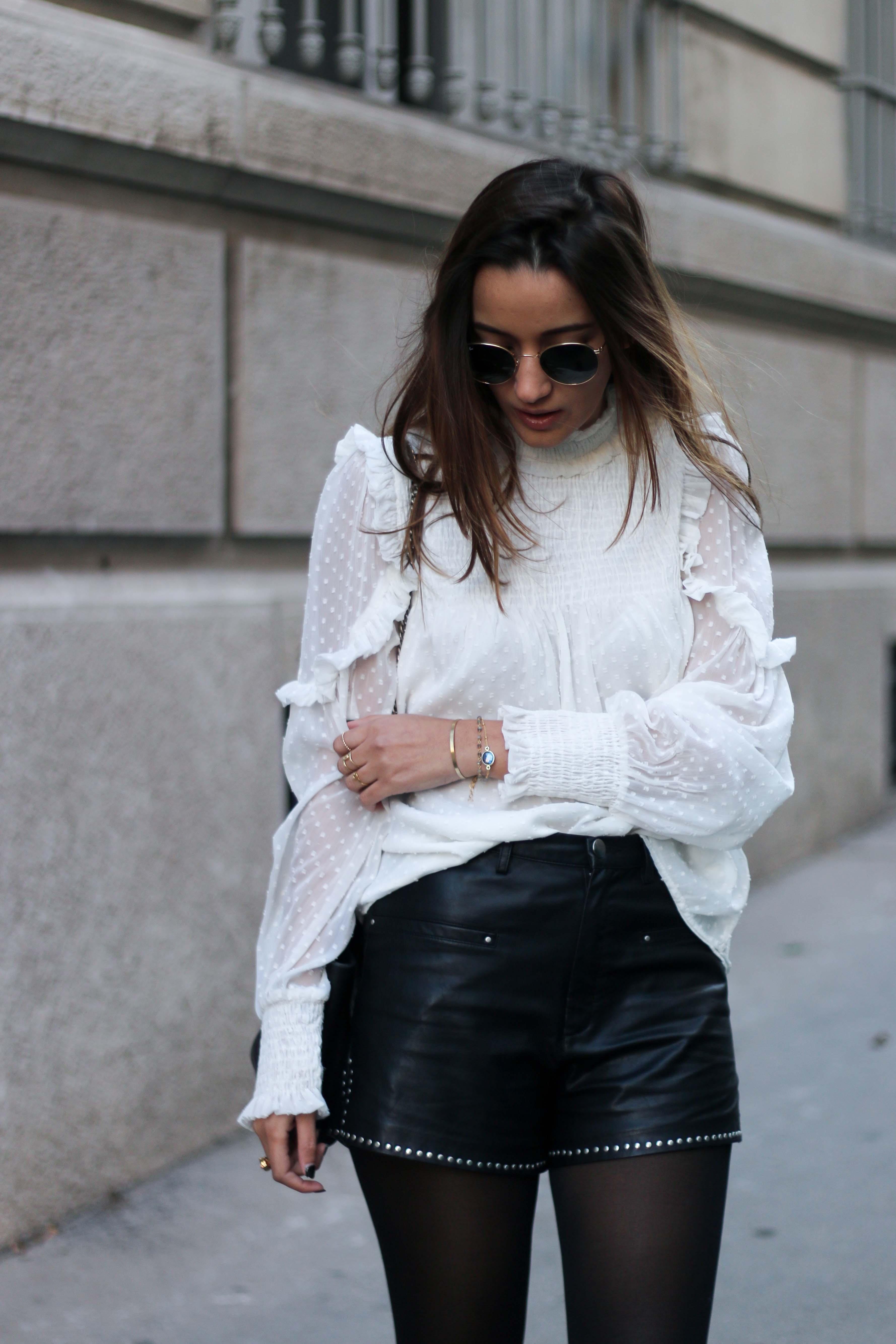 blog-mode-blouse-blanche-fluide
