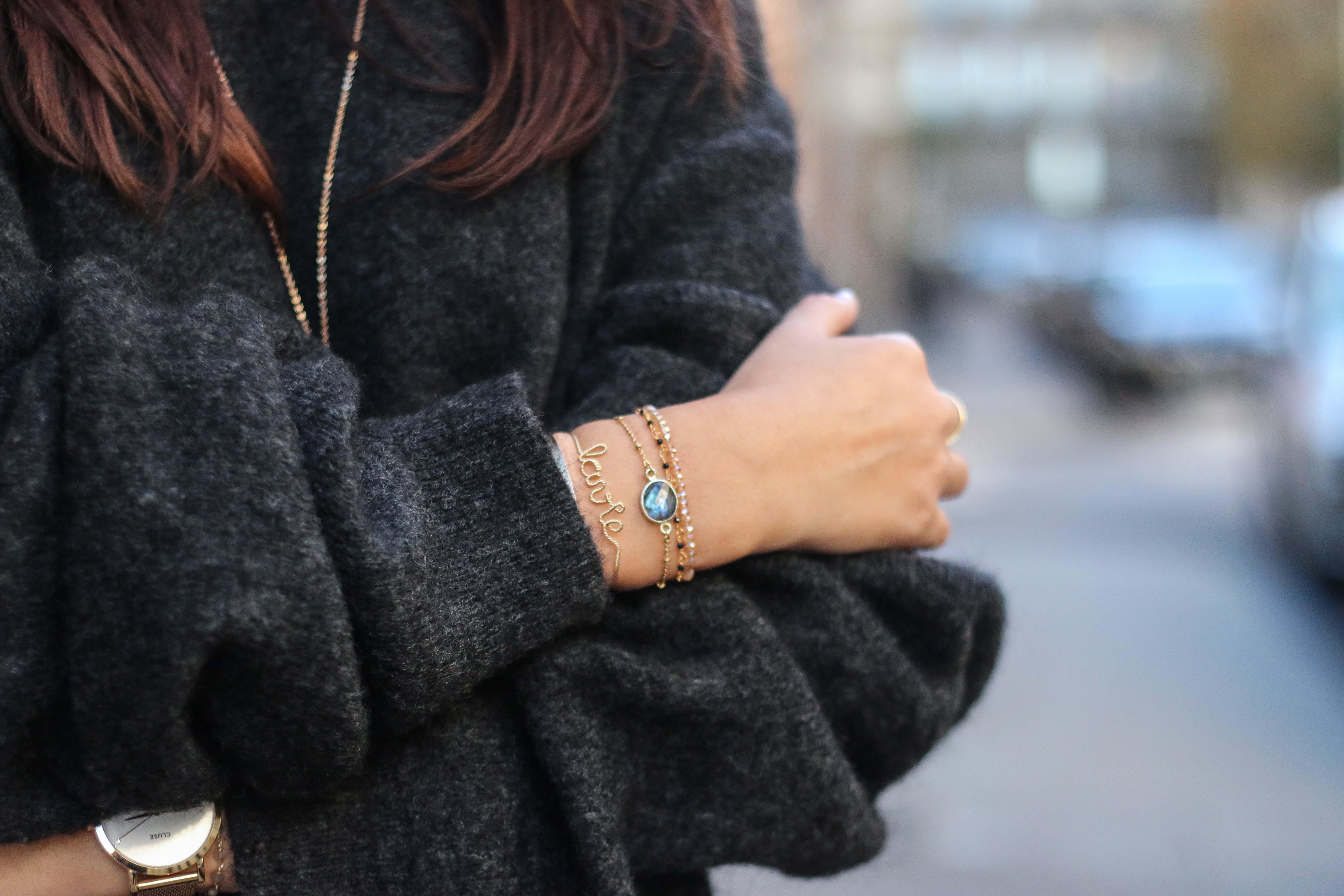blog-mode-bracelet-atelier-paulin