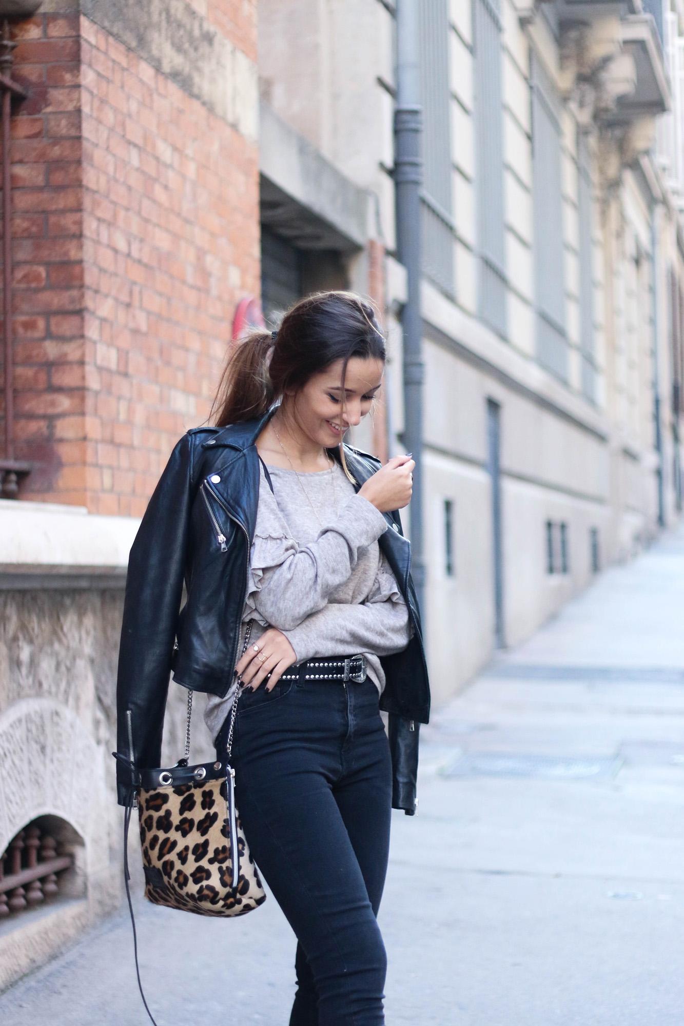 blog-mode-celine-schener
