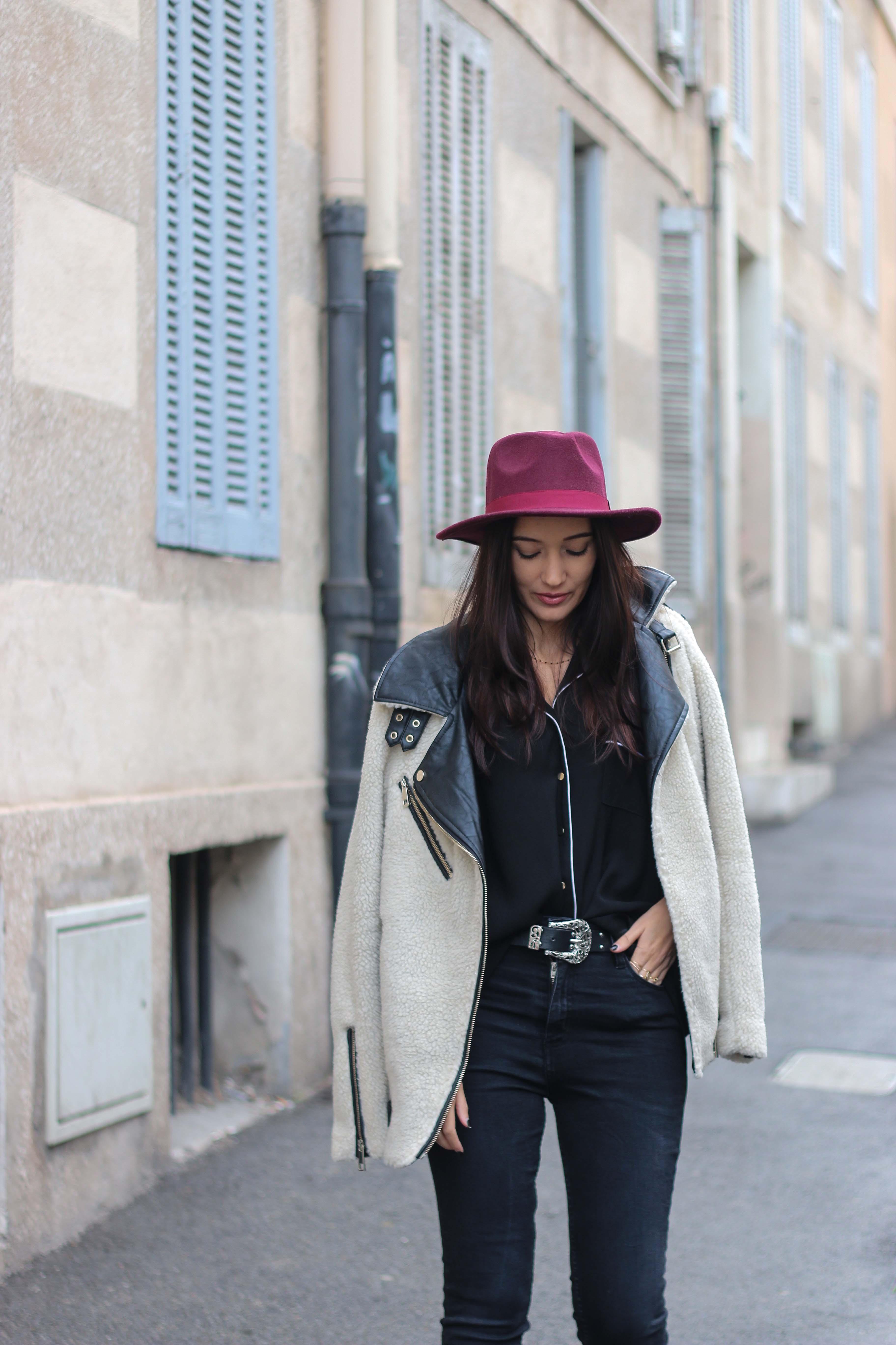 blog-mode-chapeau-bordeaux