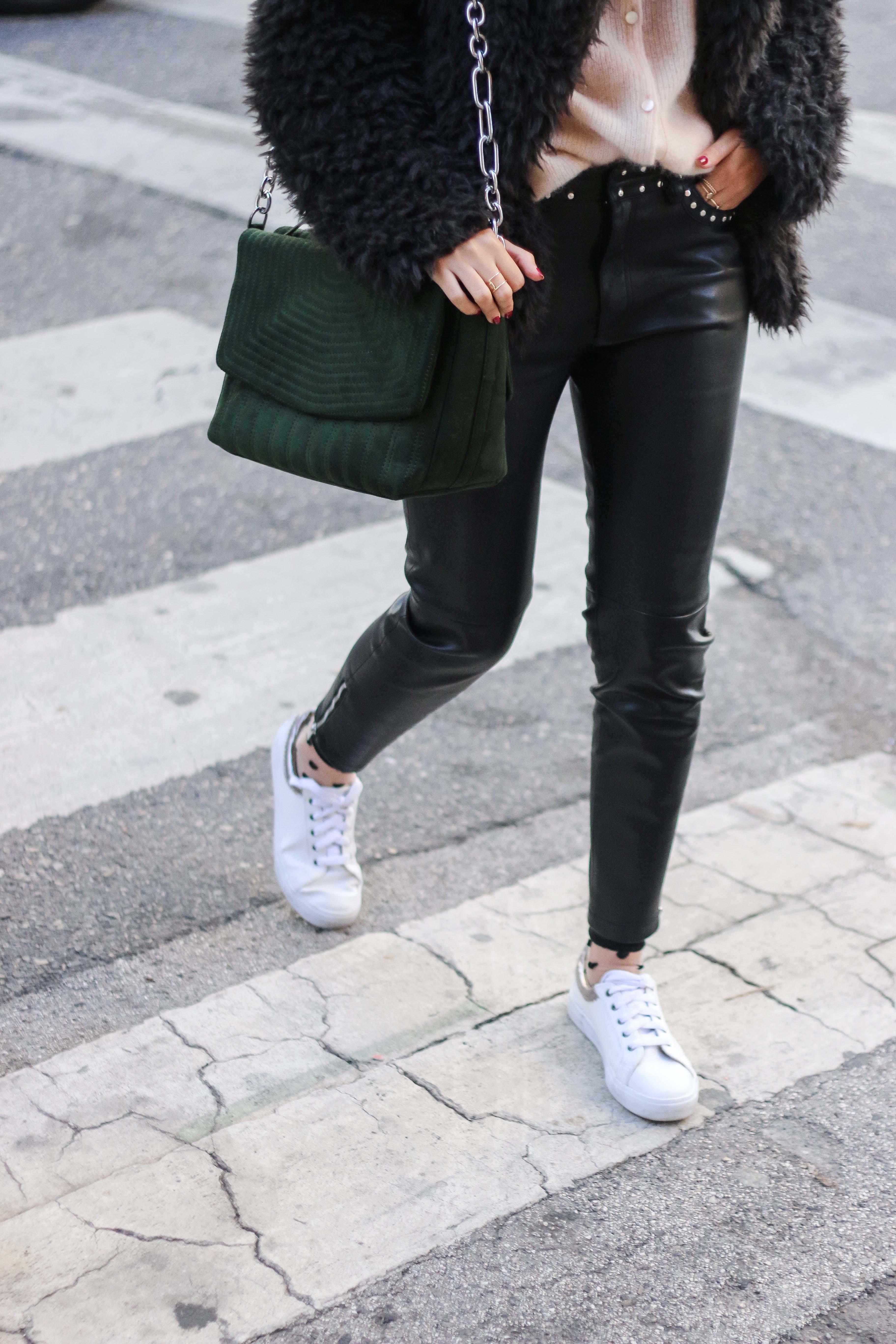 blog-mode-chaussettes-trasparentes-coeurs