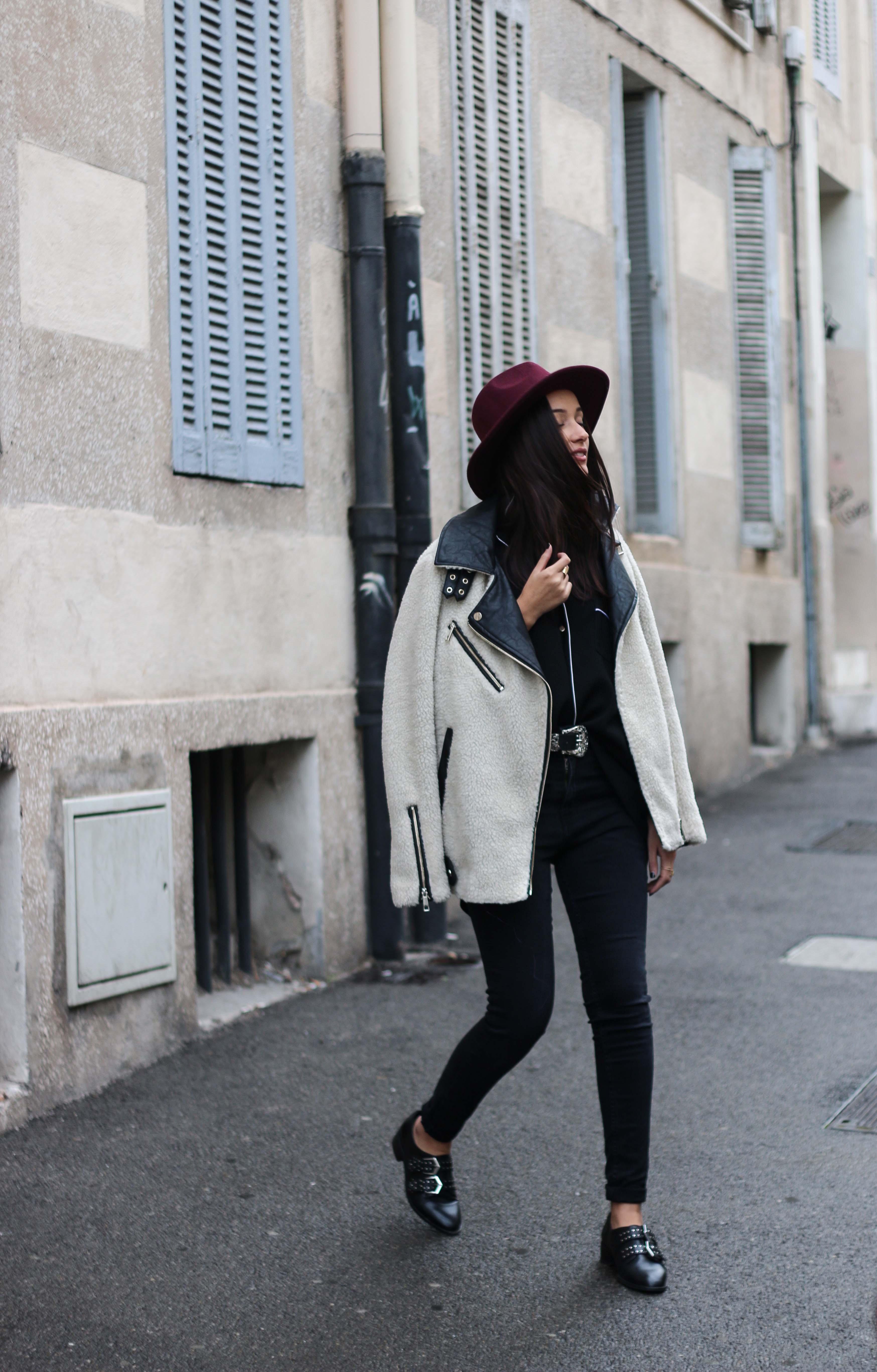 blog-mode-comment-porter-chapeau
