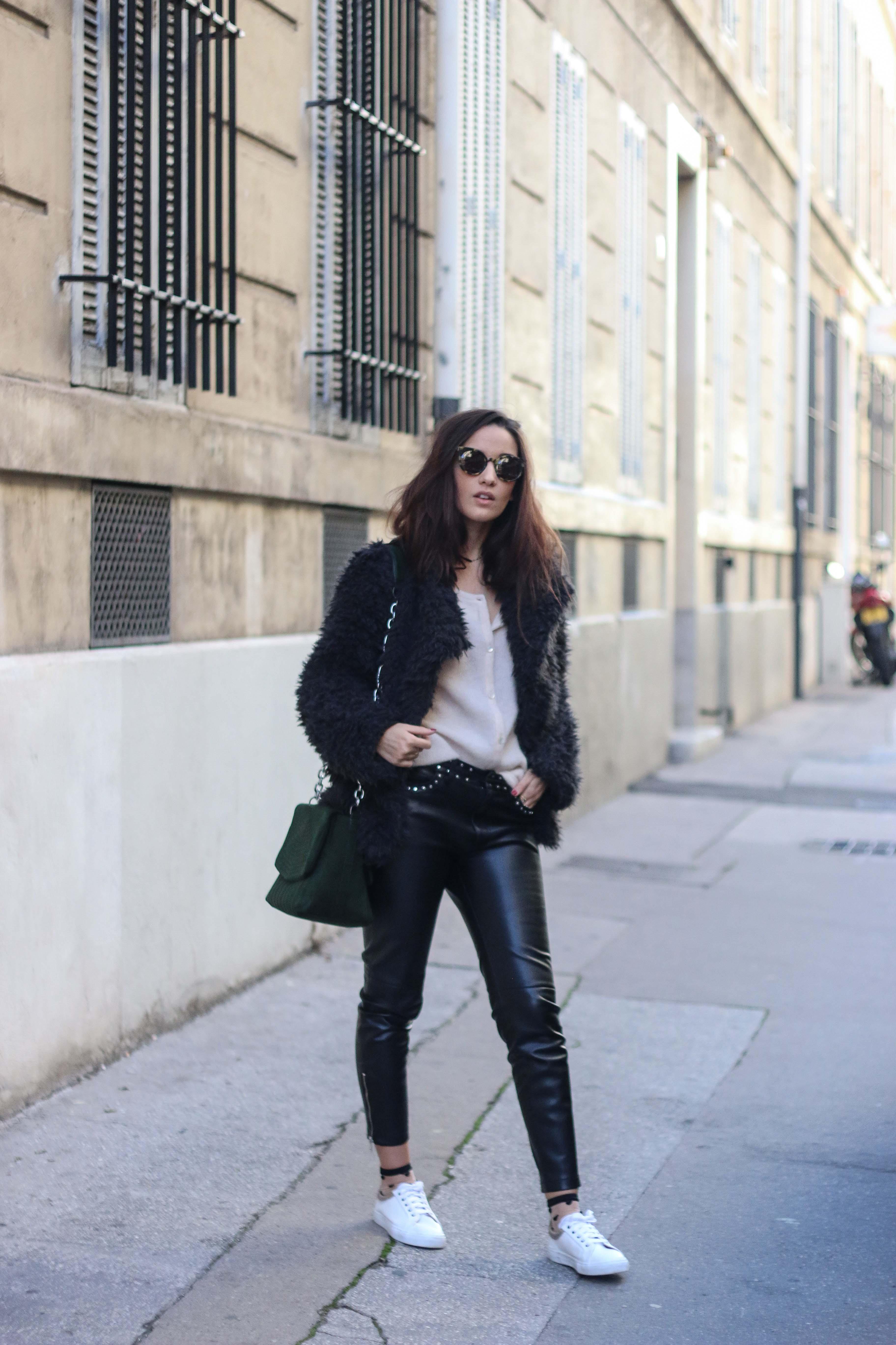 blog-mode-comment-porter-manteau-fourrue