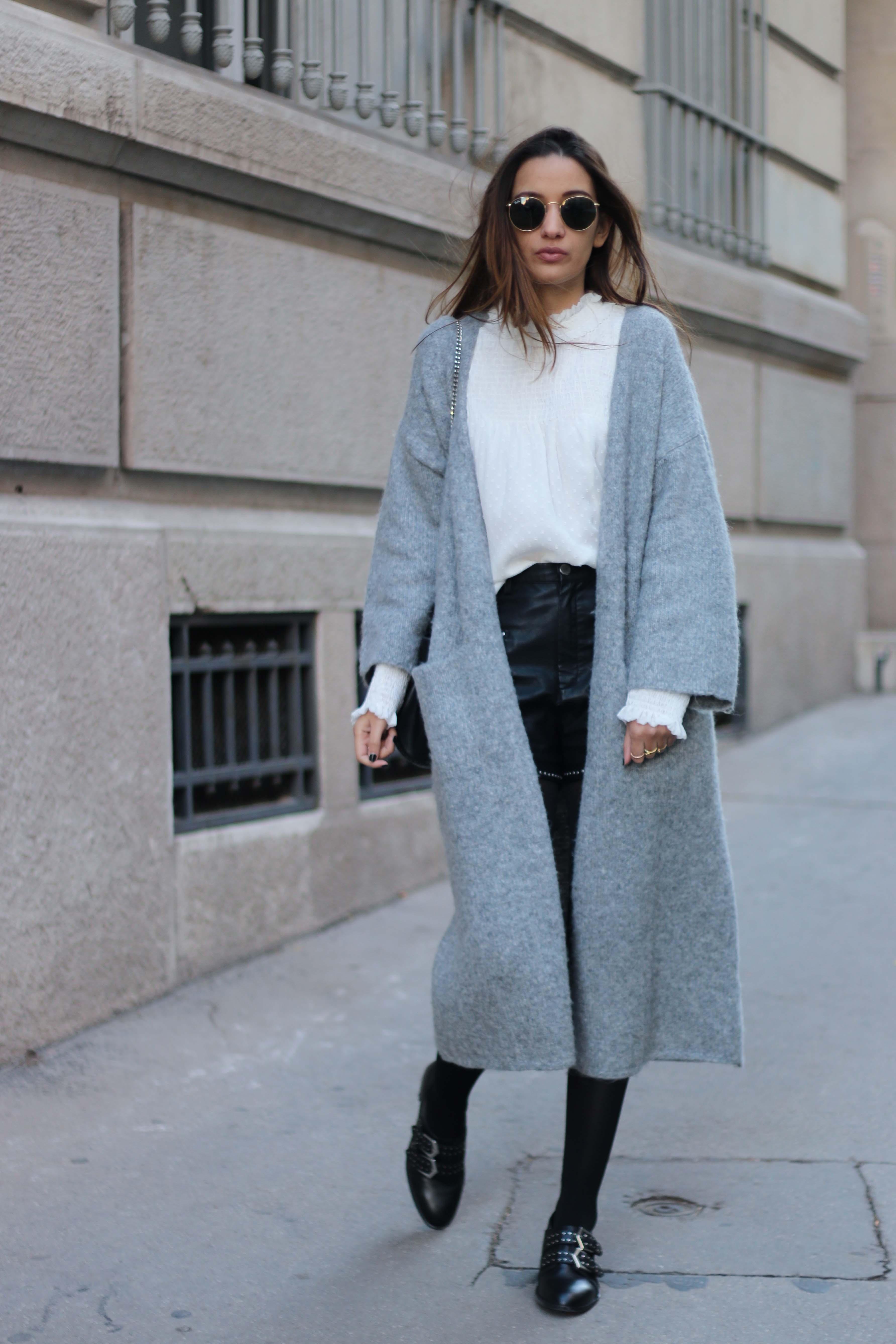blog-mode-comment-porter-manteau-long-petite