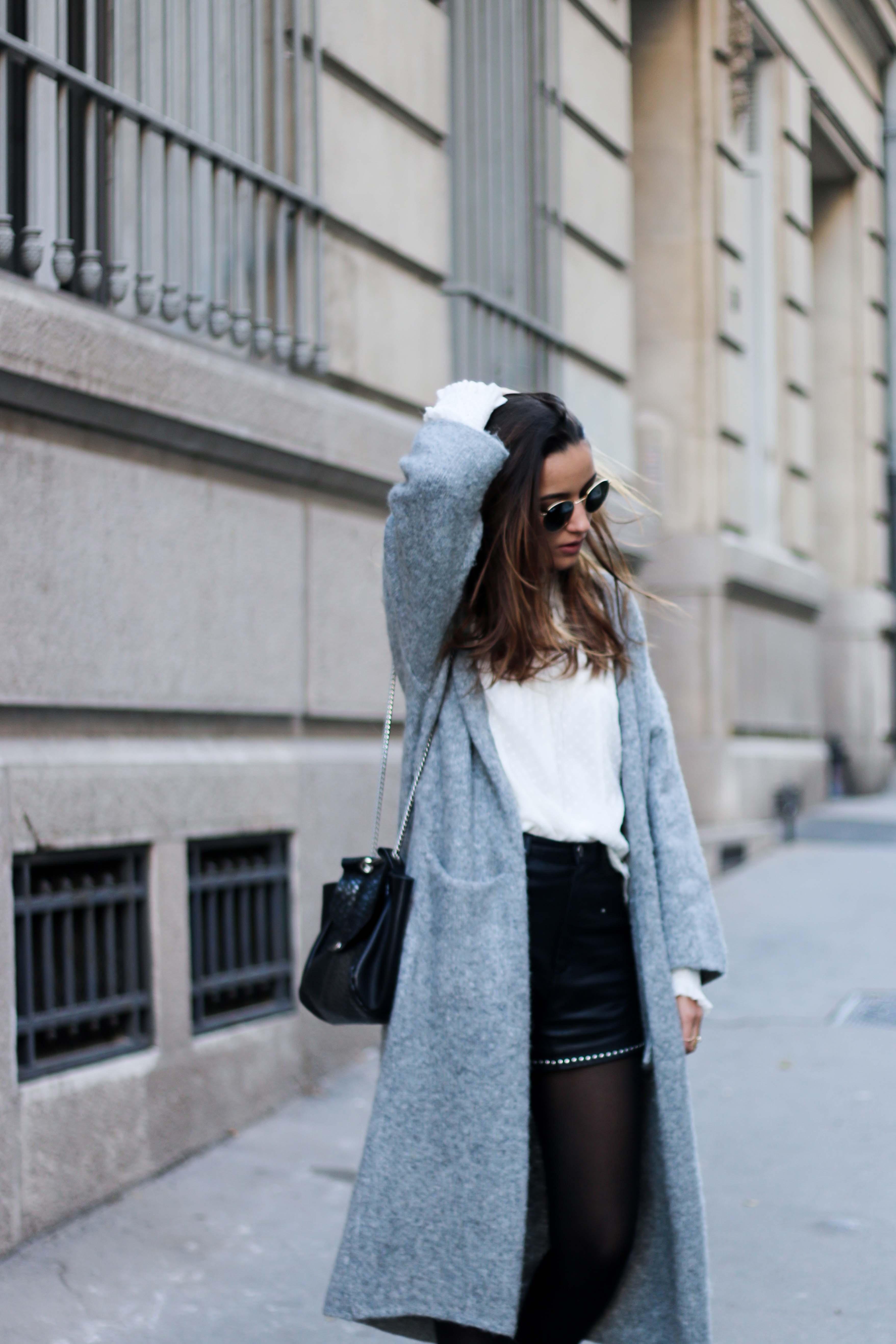 blog-mode-comment-porter-manteau-long