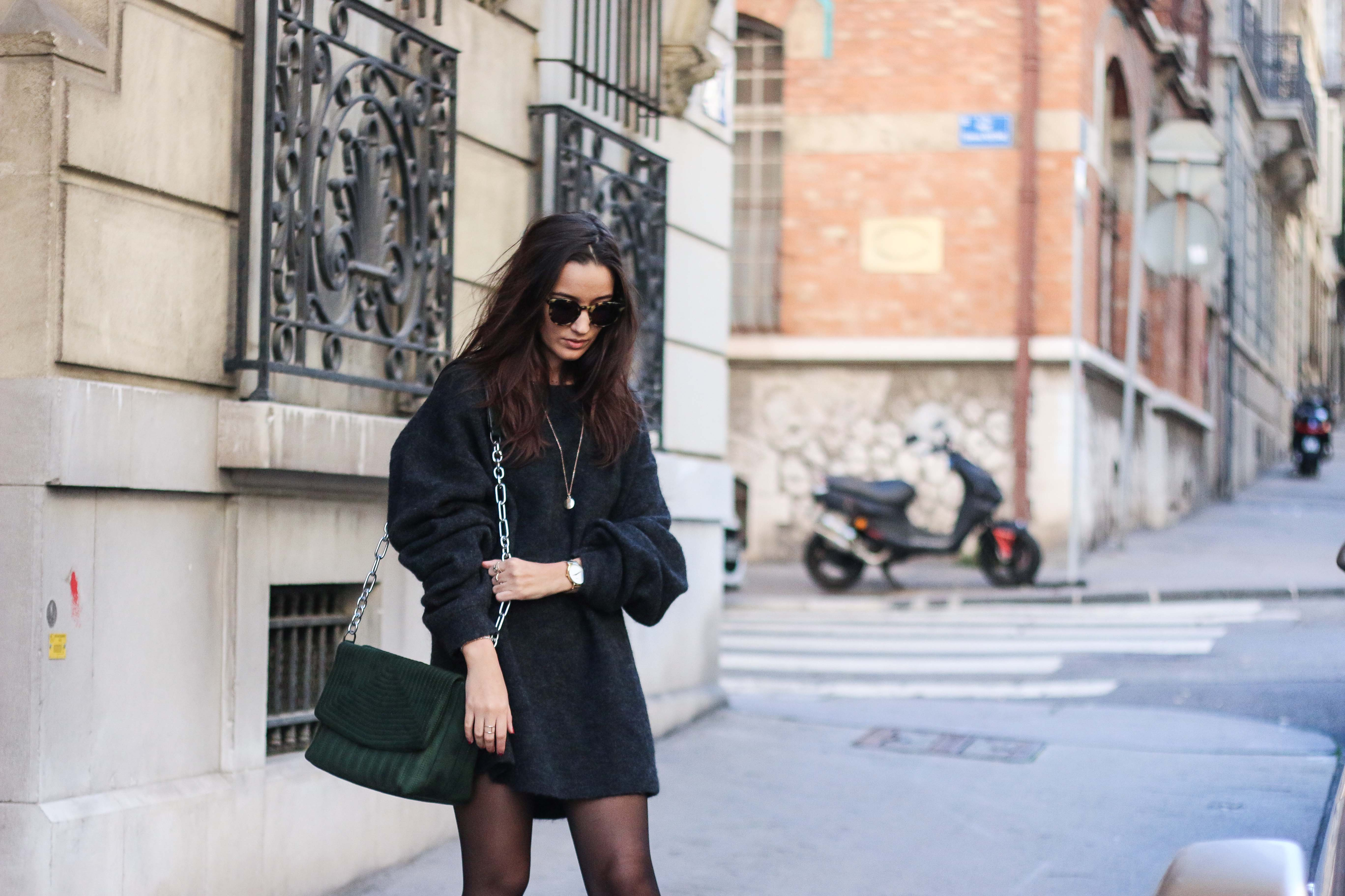 blog-mode-comment-porter-robe-pull