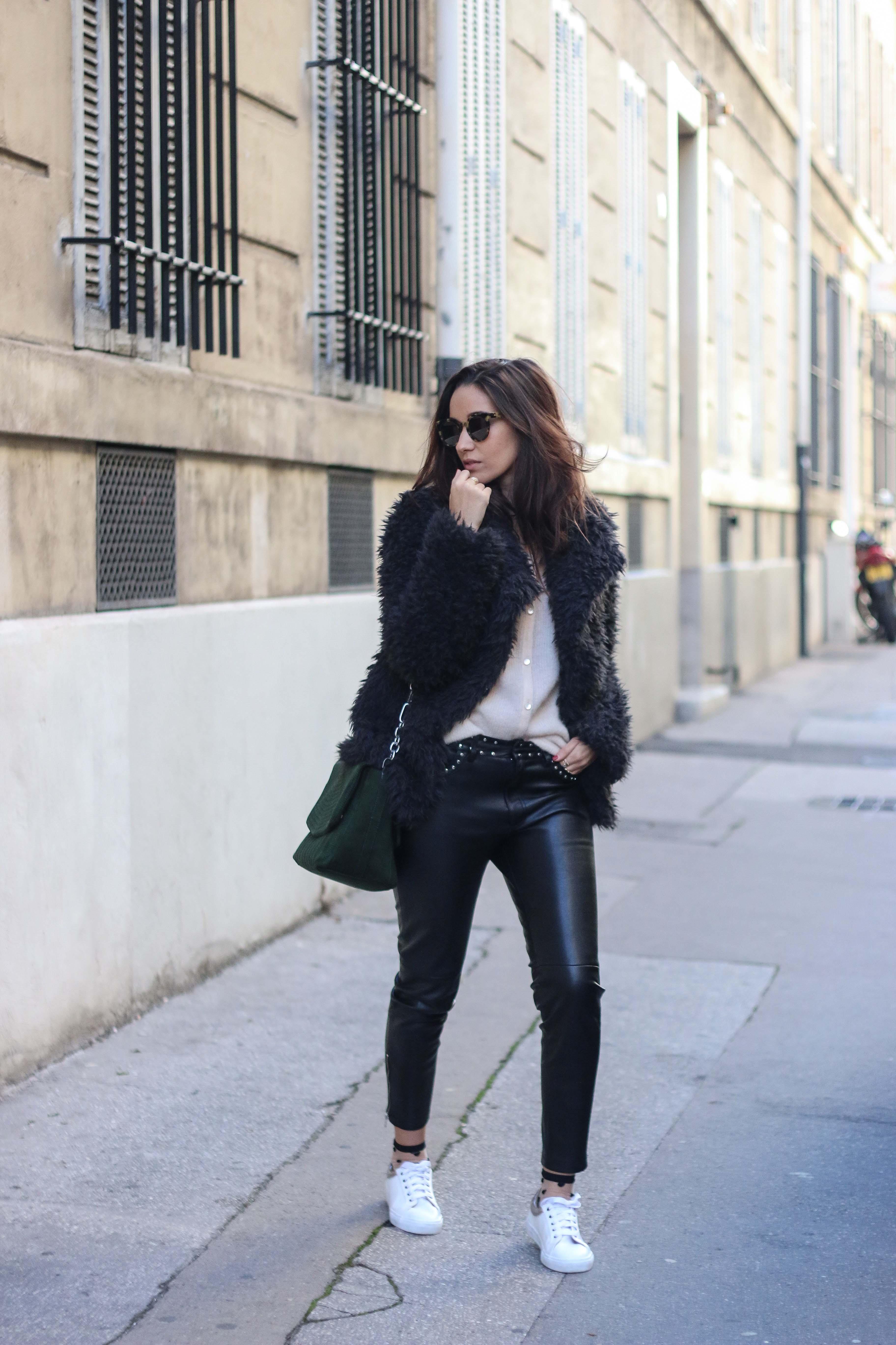 blog-mode-idee-look-manteau-fourrure