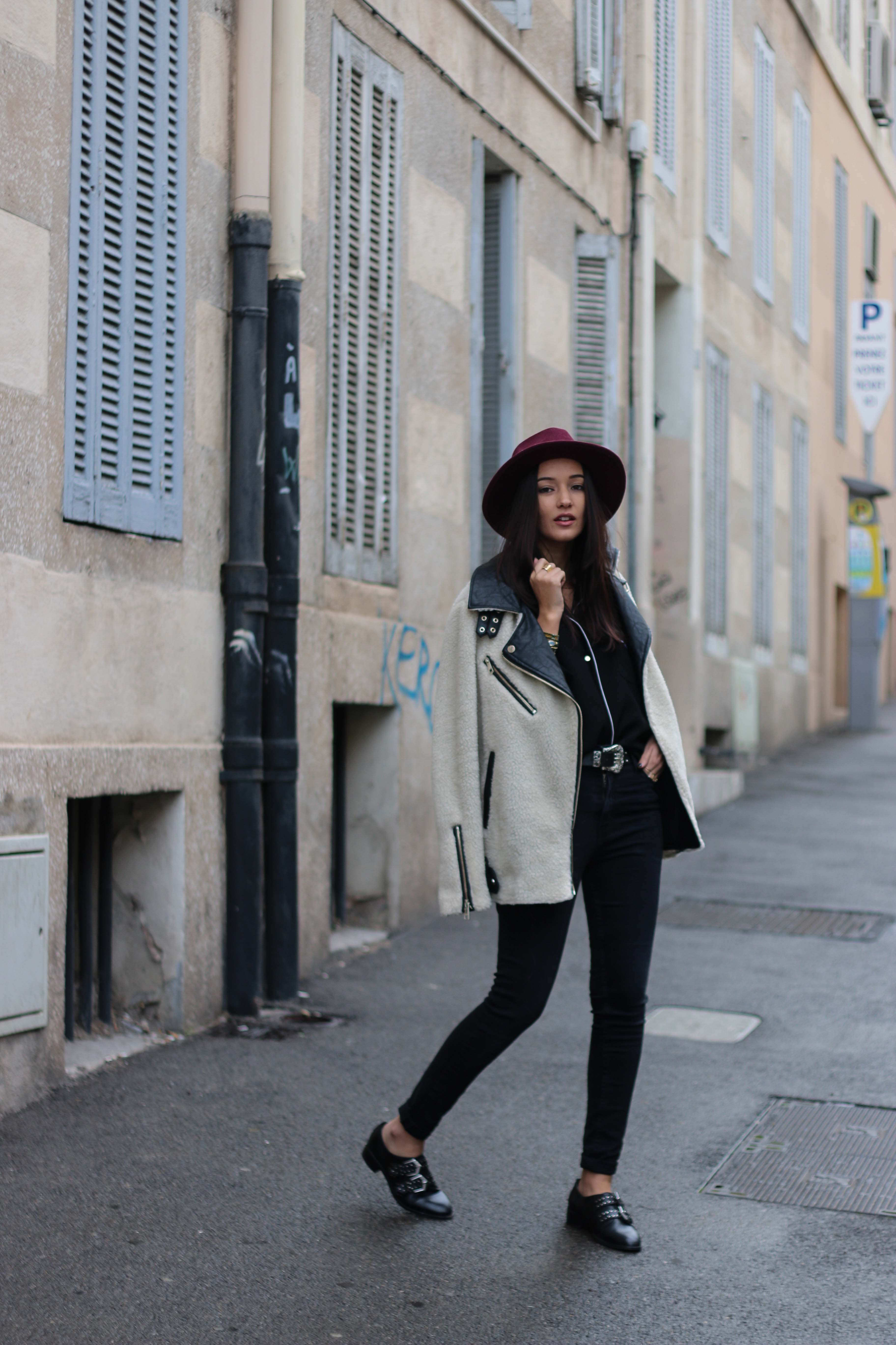 blog-mode-idee-look