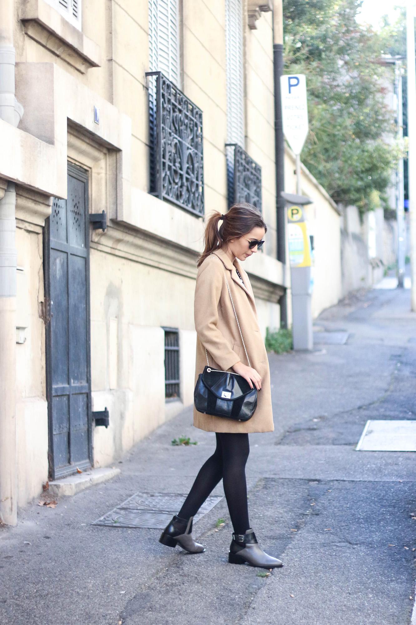 blog-mode-idee-look-tendance