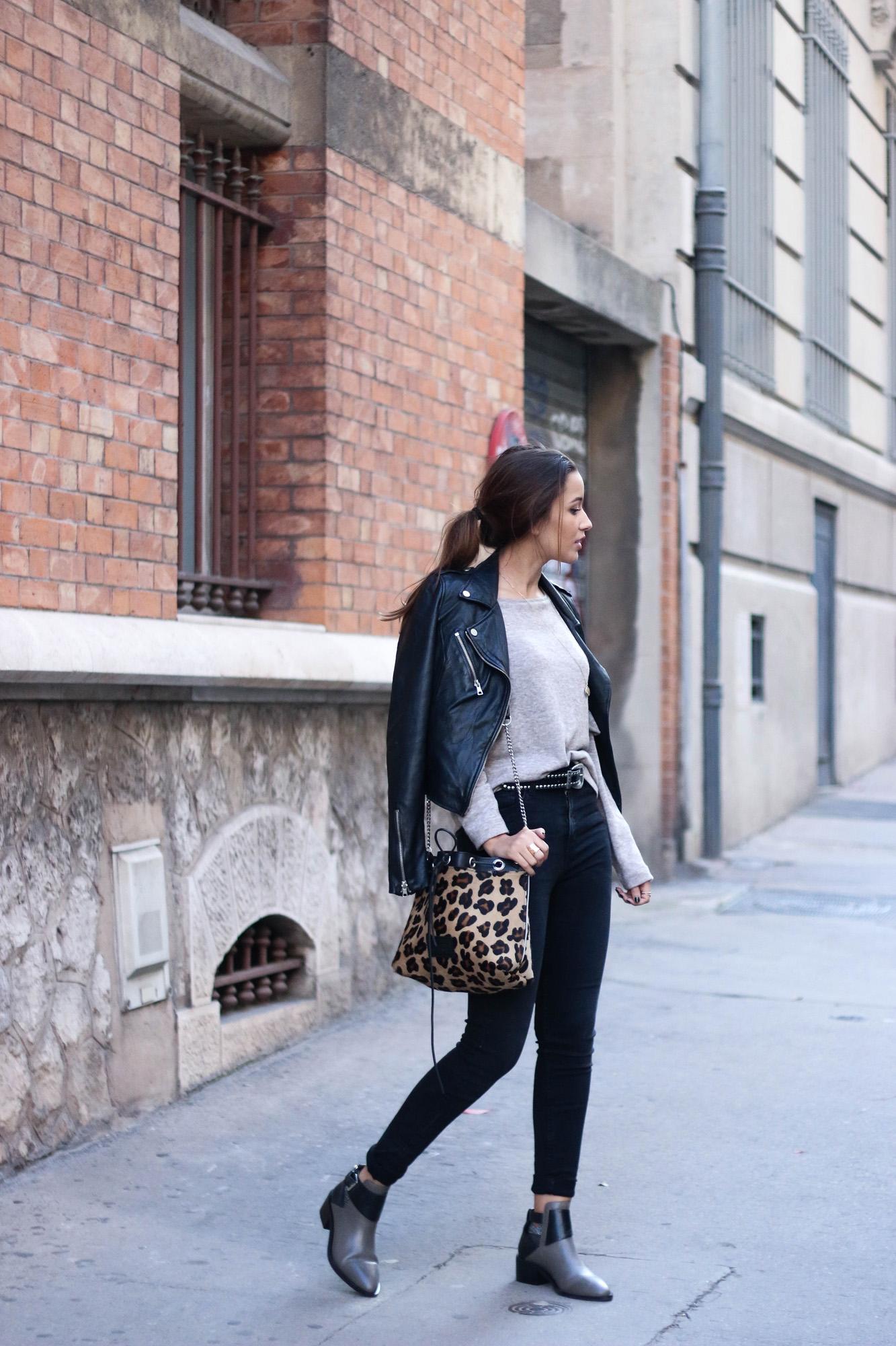 blog-mode-imprime-leopard
