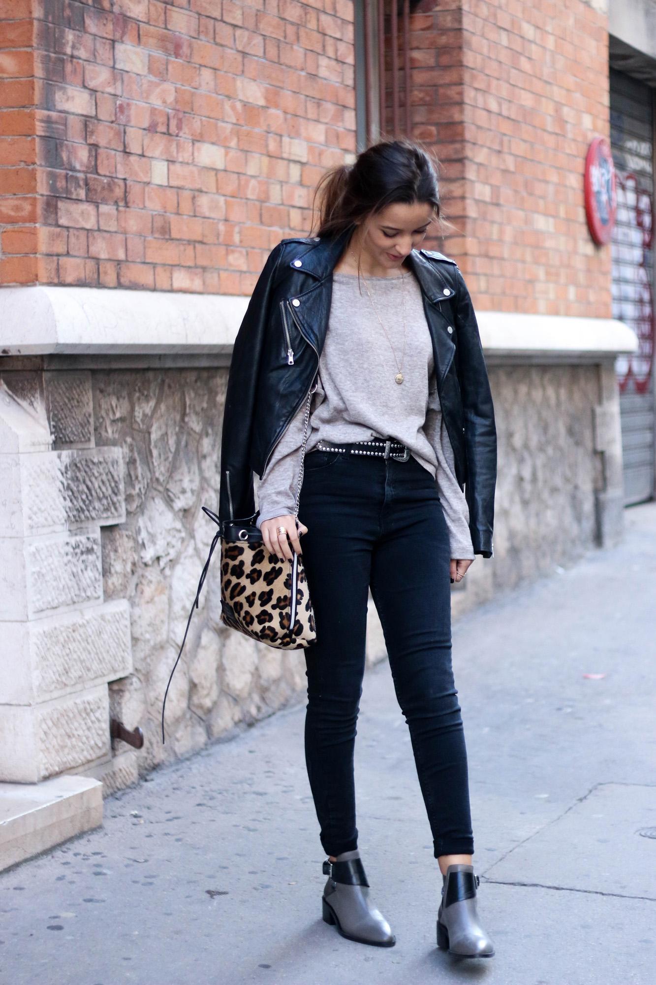 blog-mode-look-automne