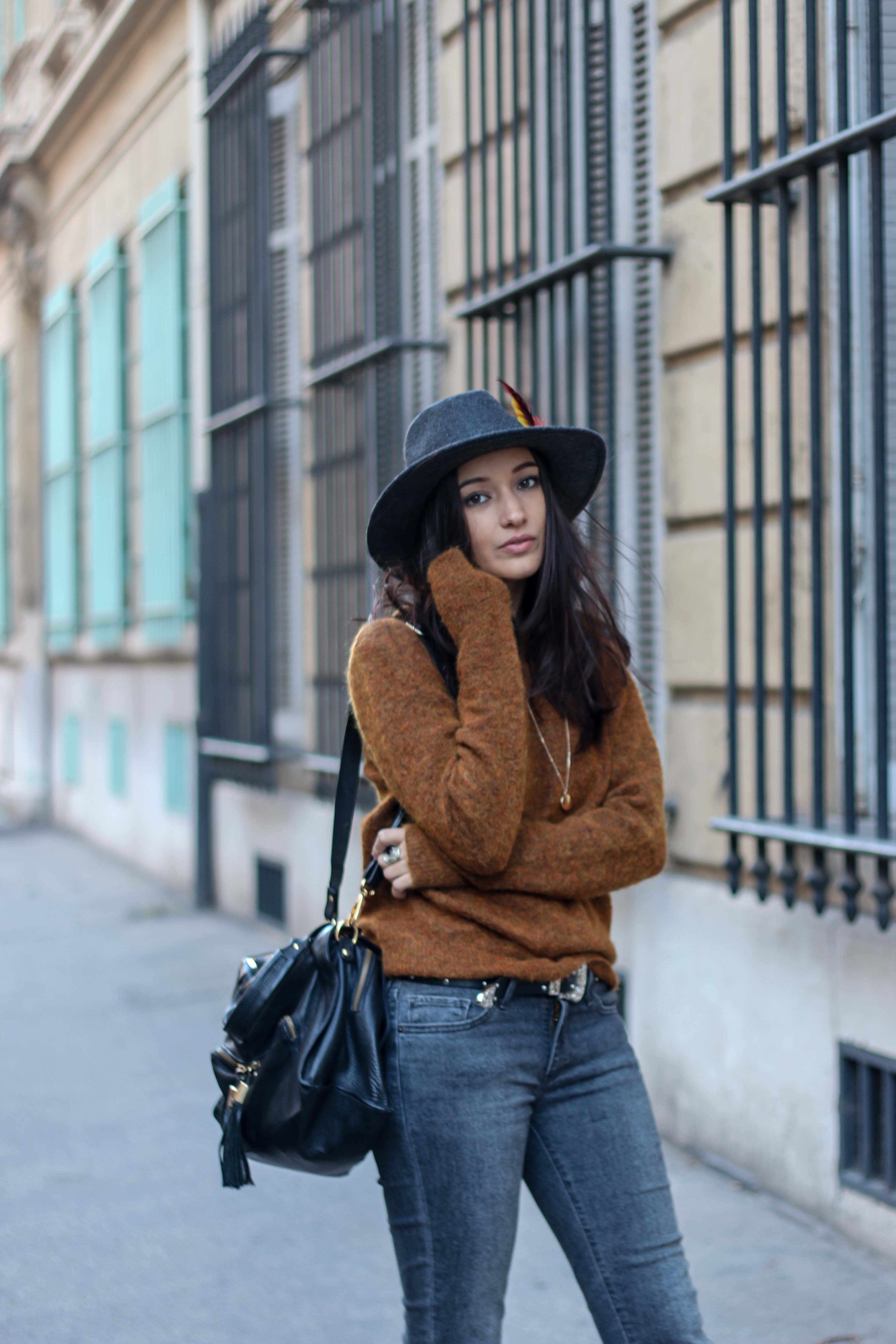 blog-mode-look-casual-automne