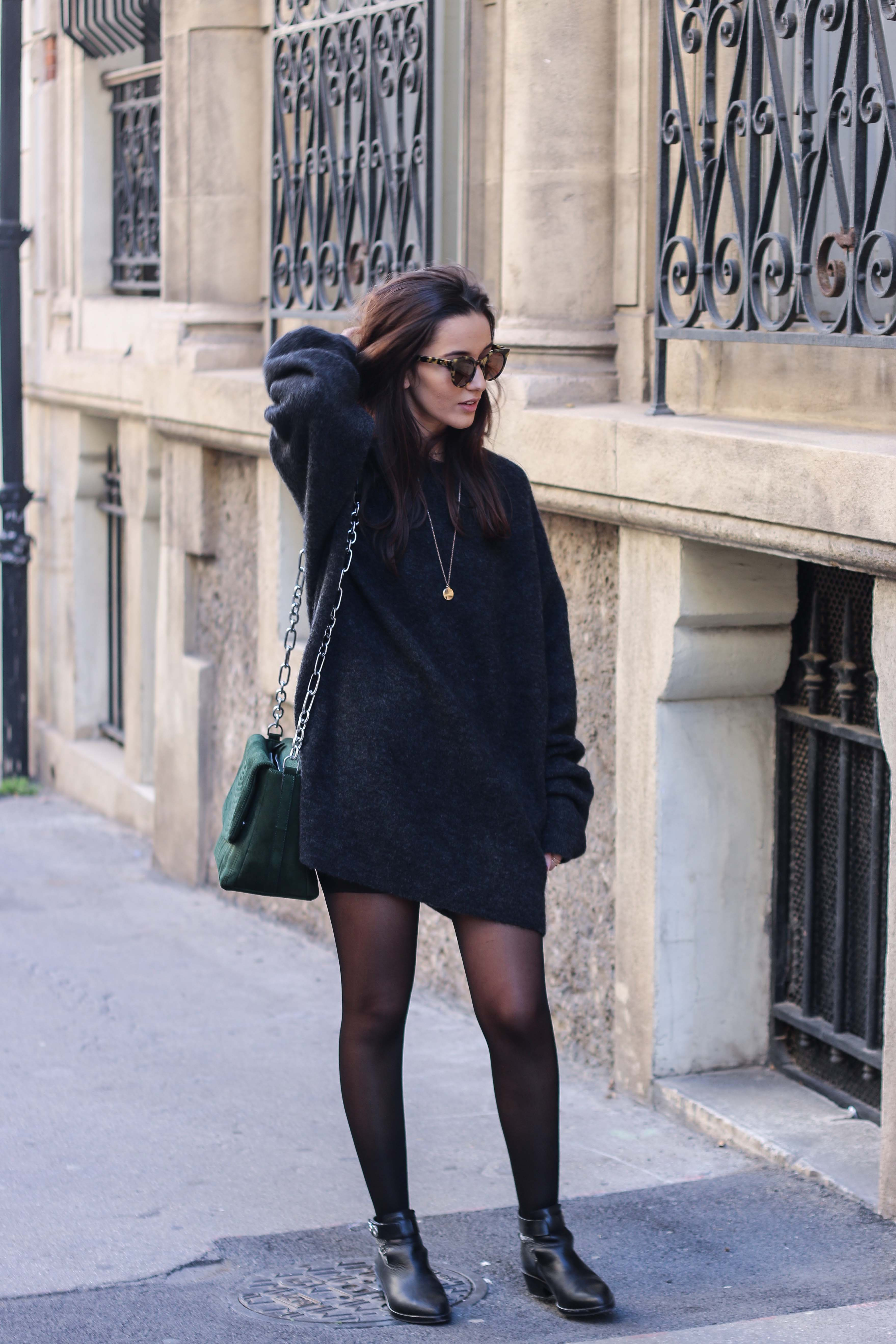 blog-mode-look-cool-hiver
