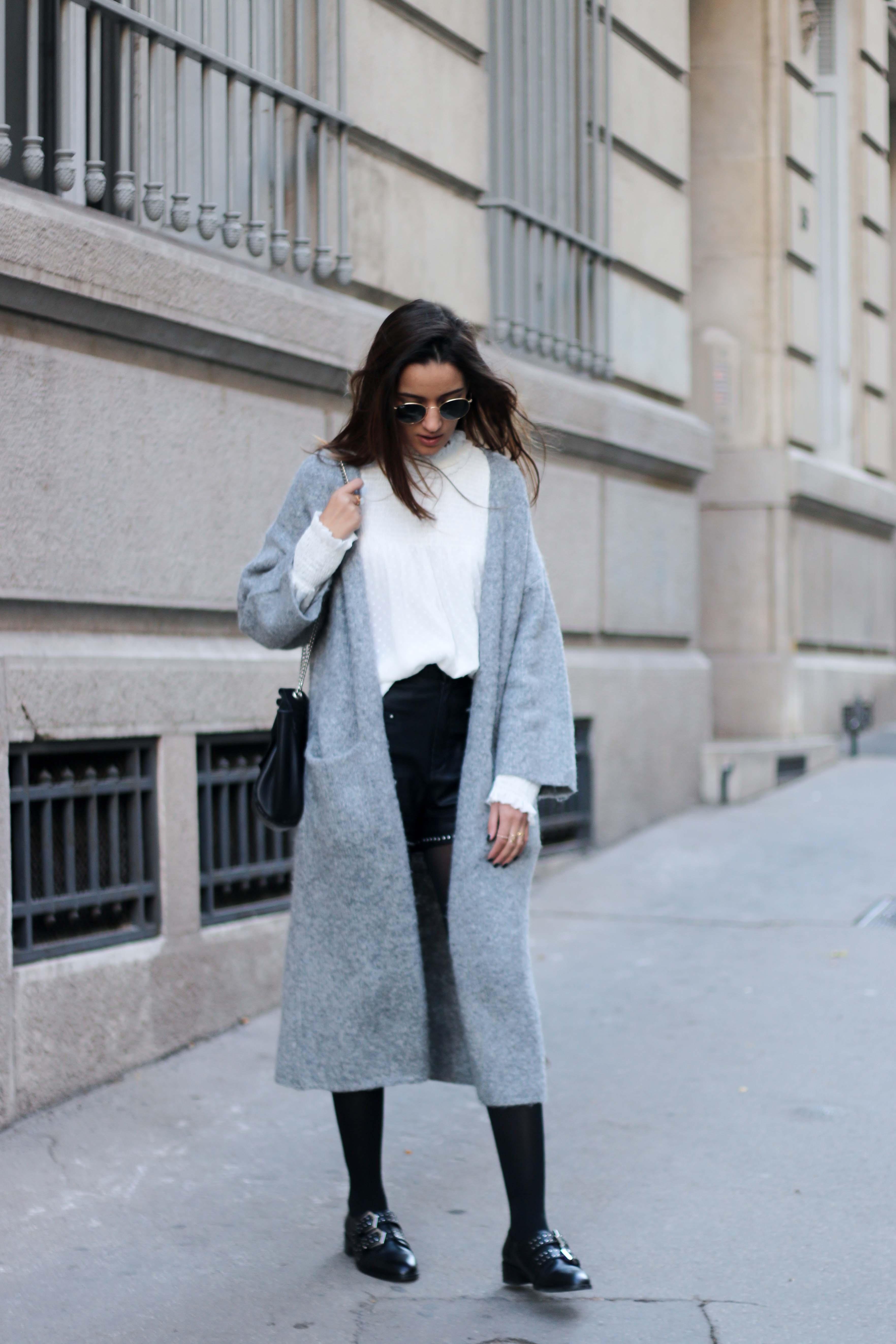 blog-mode-look-gilet-long-gris