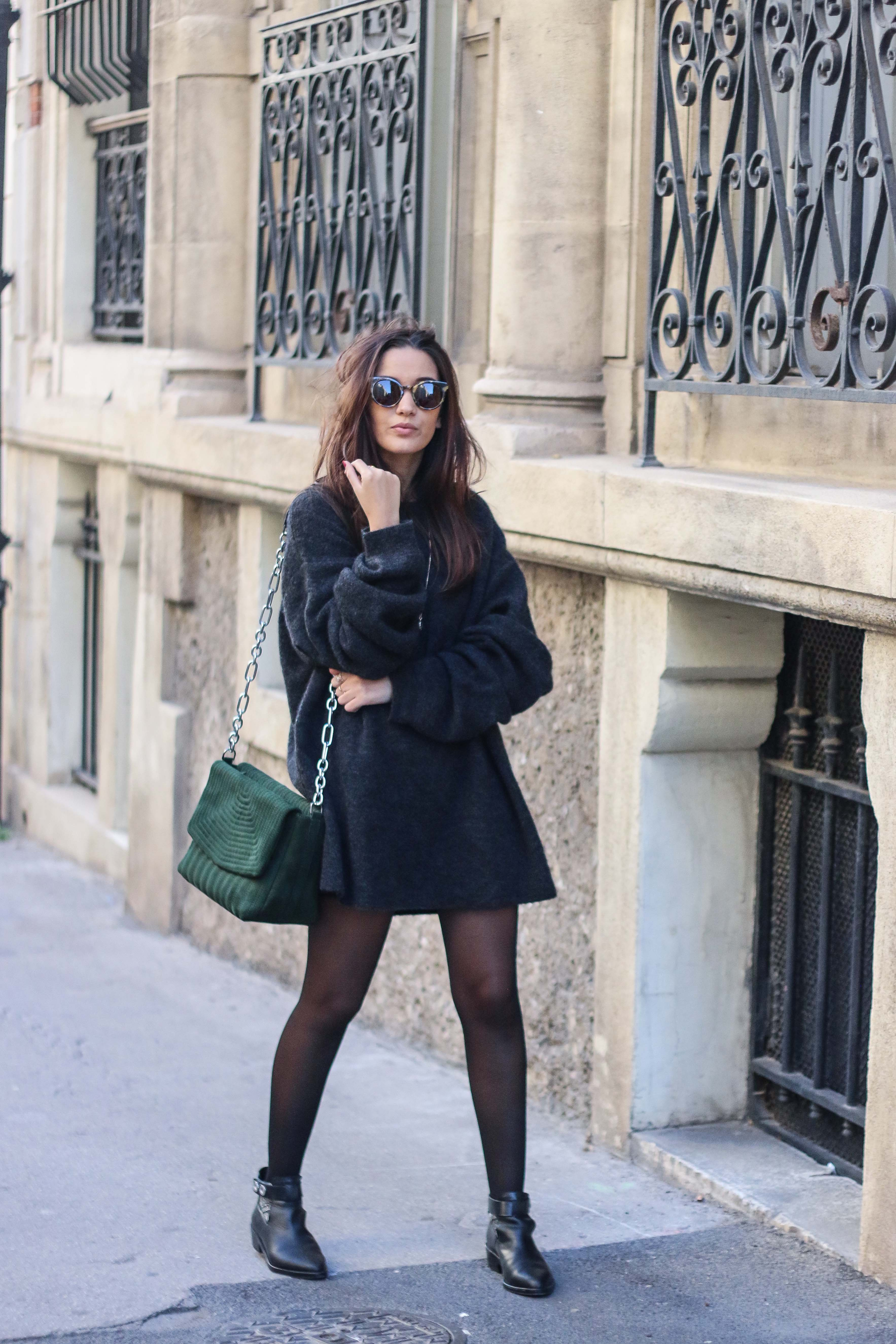 blog-mode-look-pull-robe