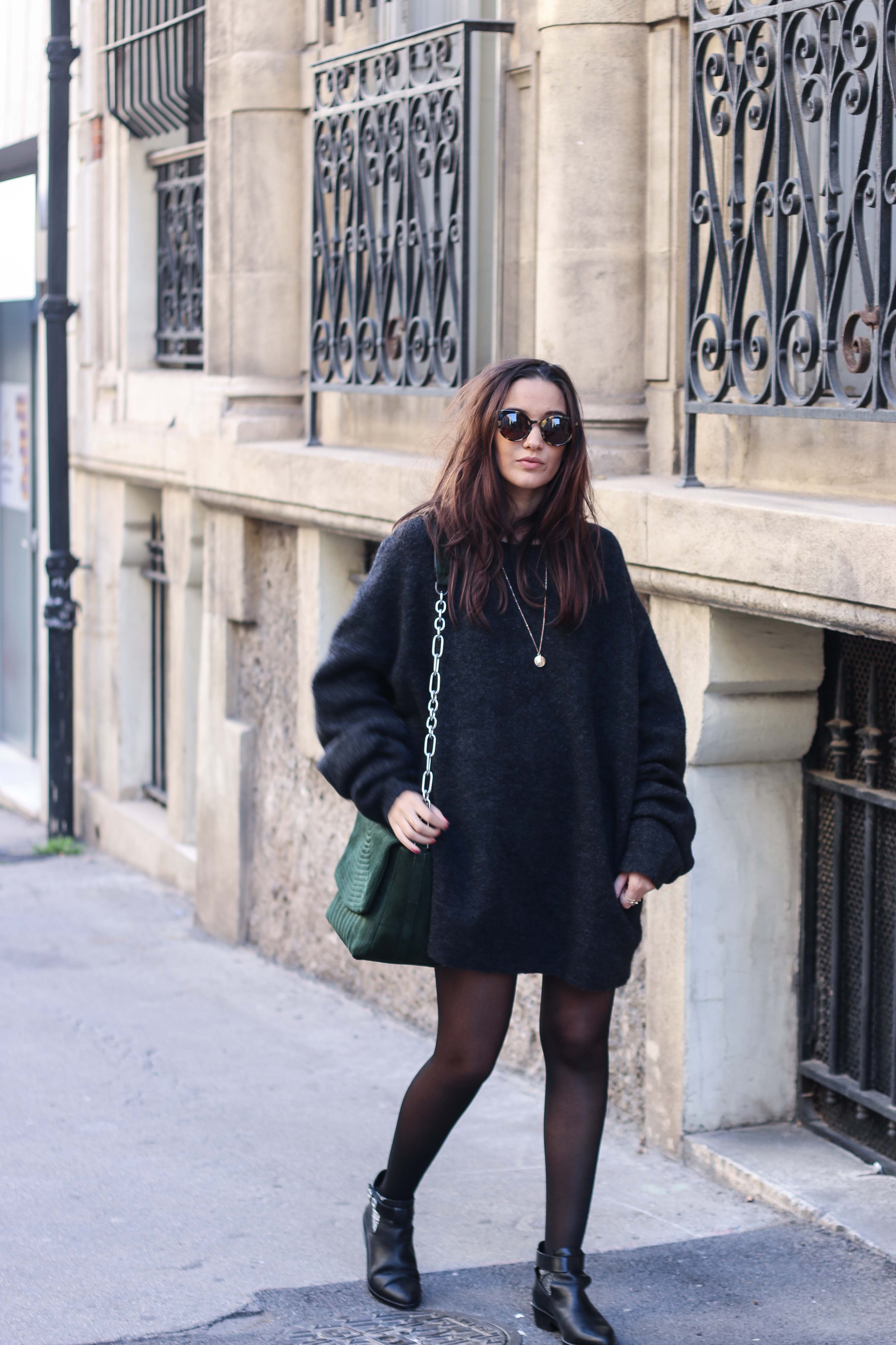 blog-mode-look-robe-pull