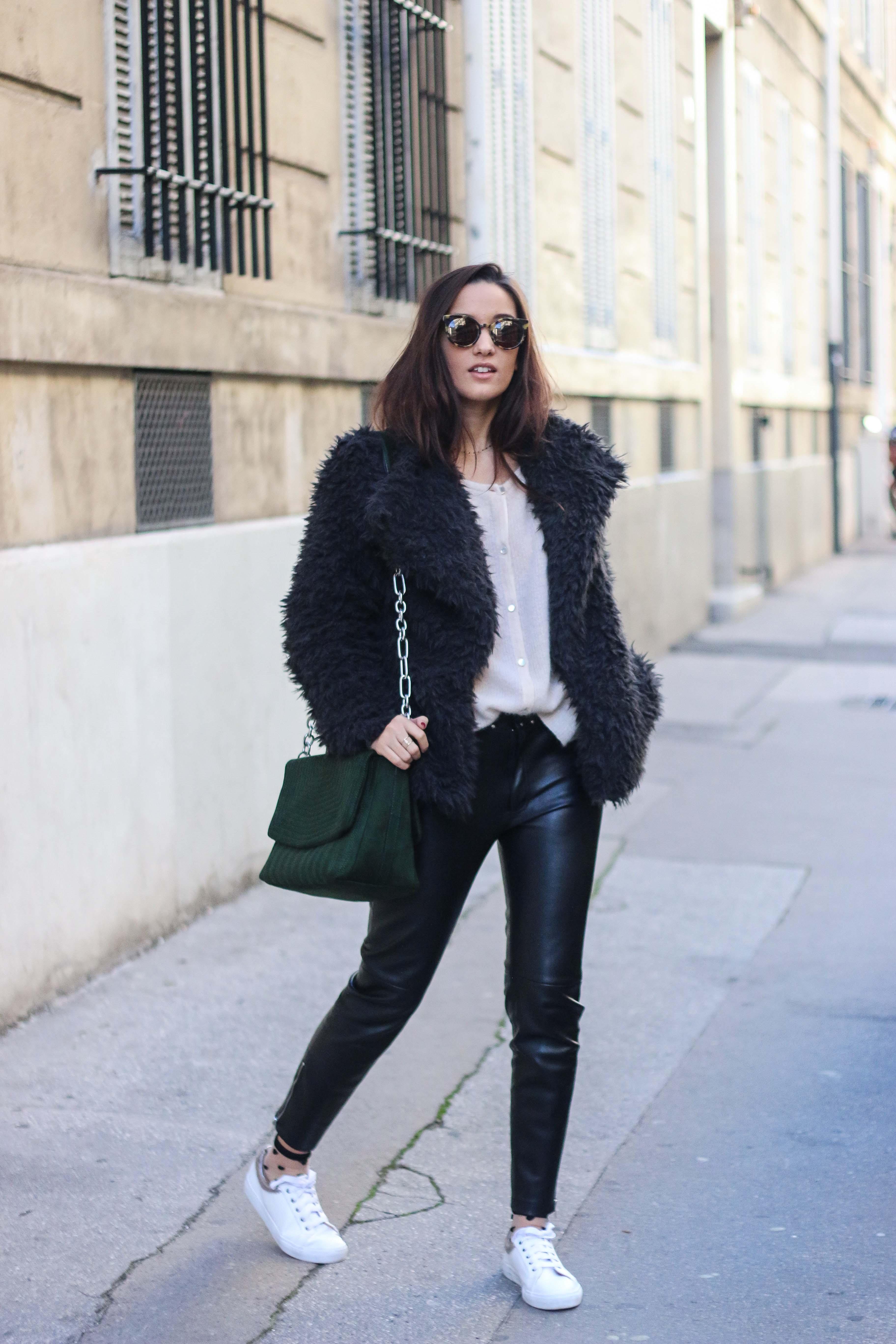 blog-mode-look-sezane