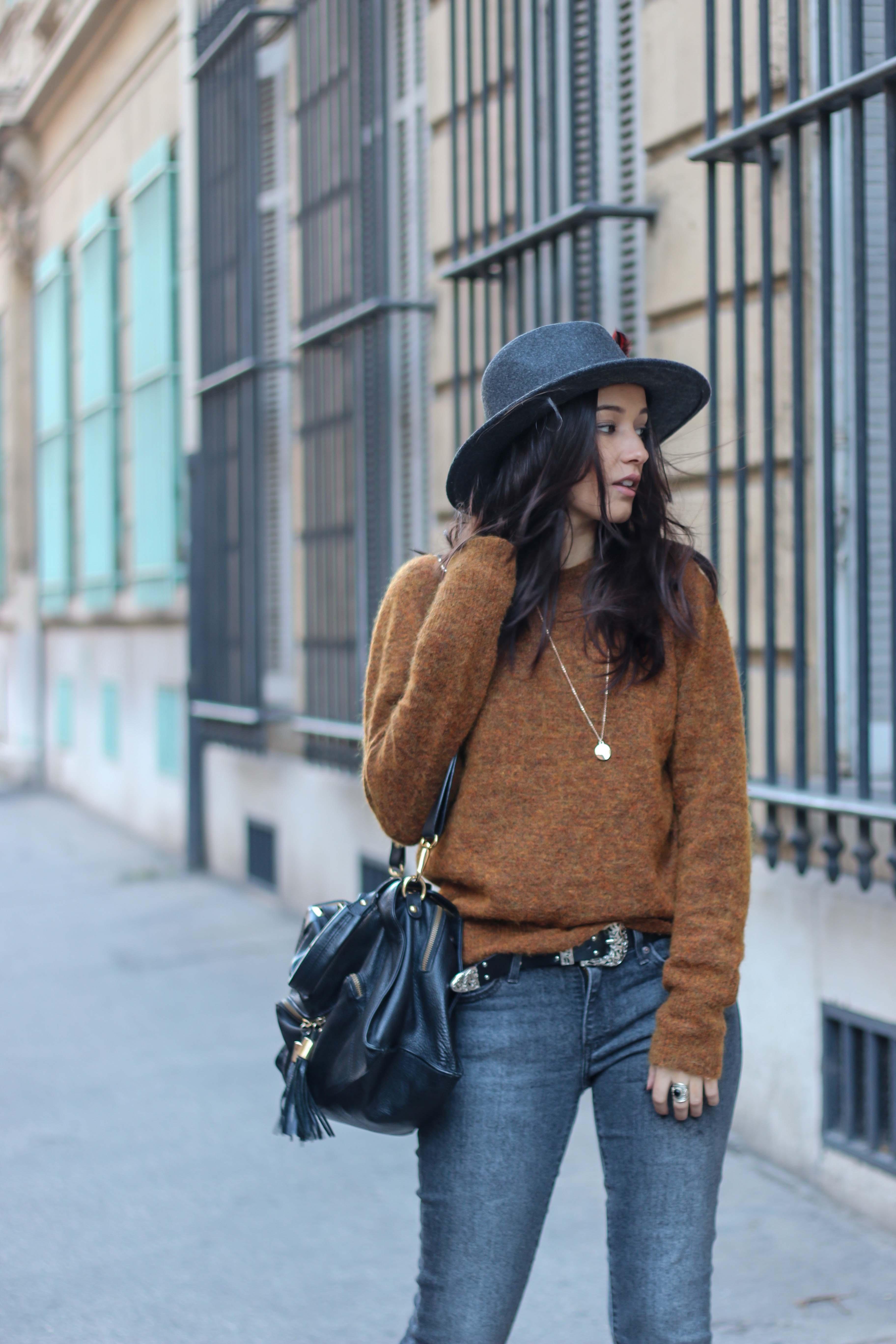 blog-mode-look-tendance-hiver