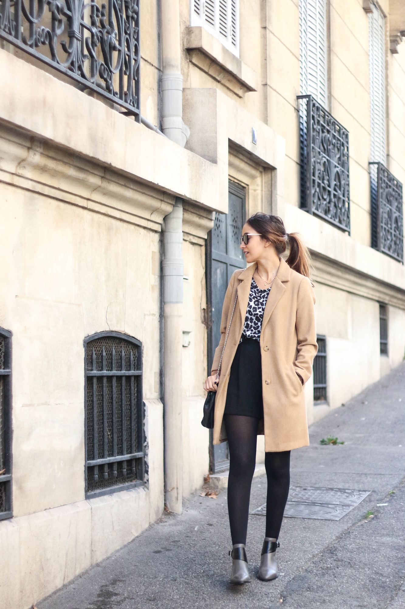 blog-mode-manteau-long-camel