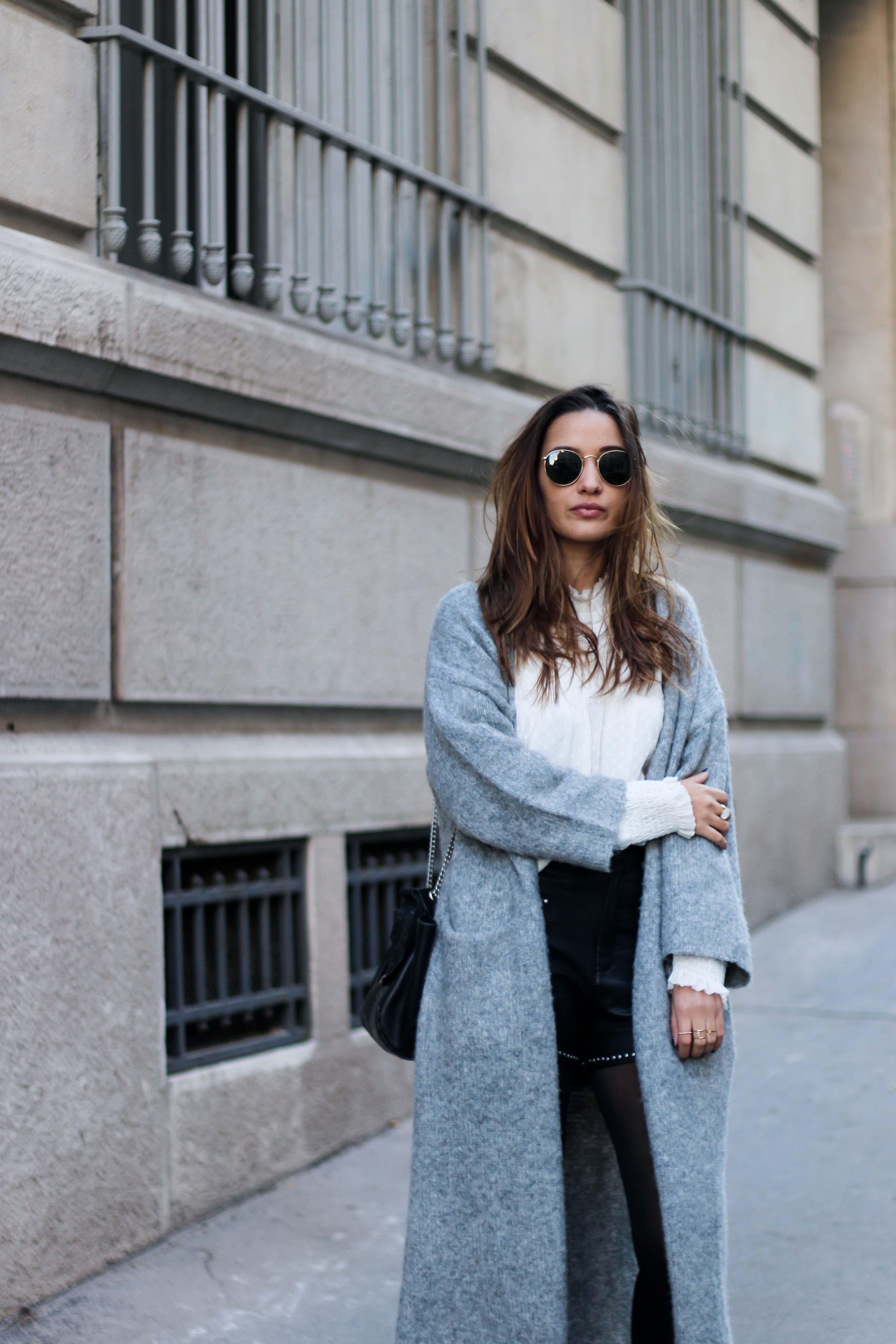 blog-mode-manteau-long-gris