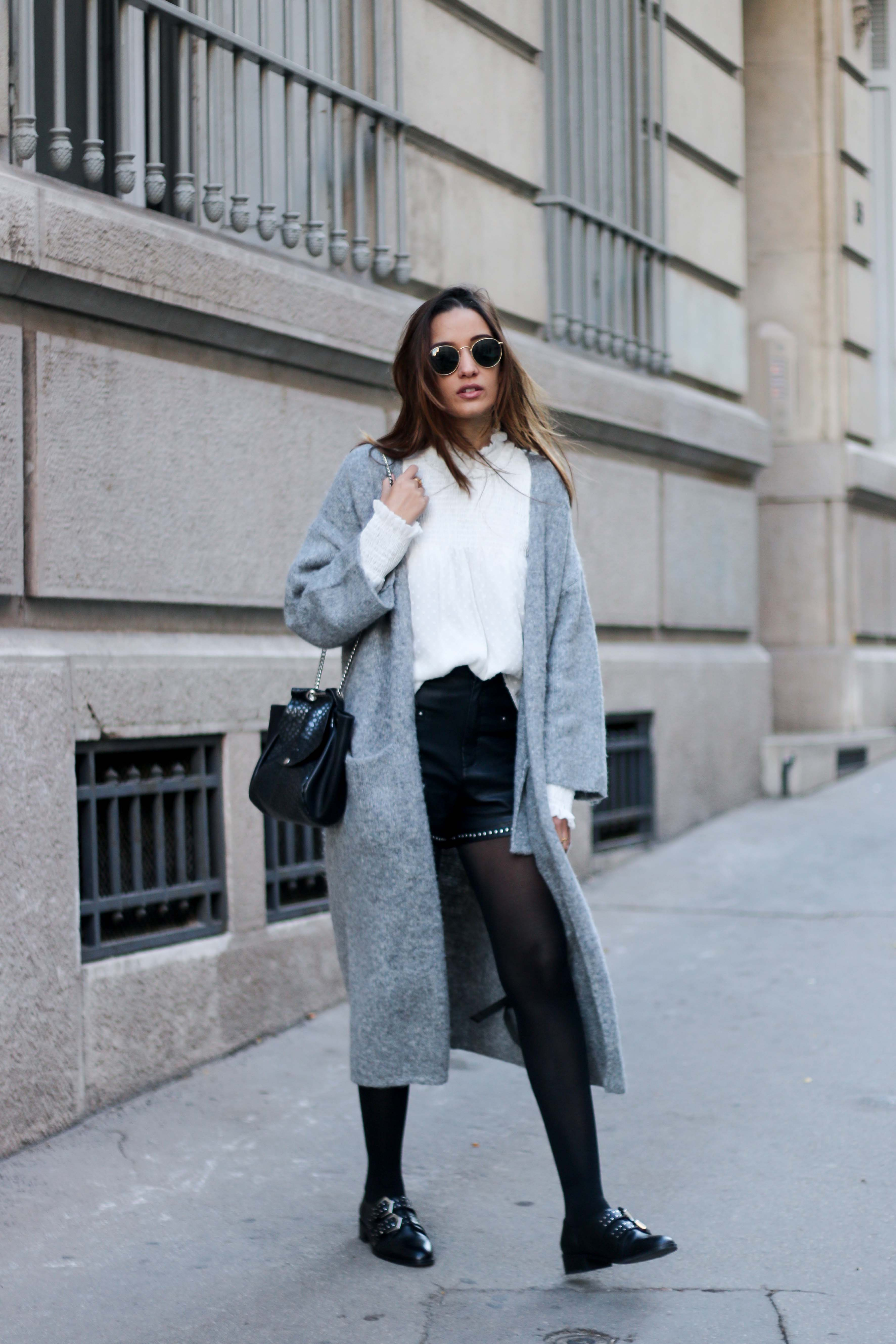 blog-mode-mocassins-cuir-clous