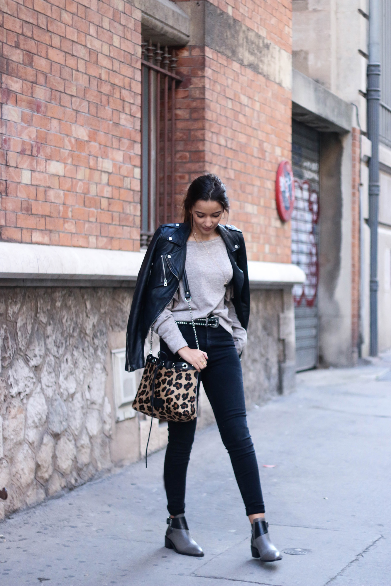 blog-mode-perfecto-cuir
