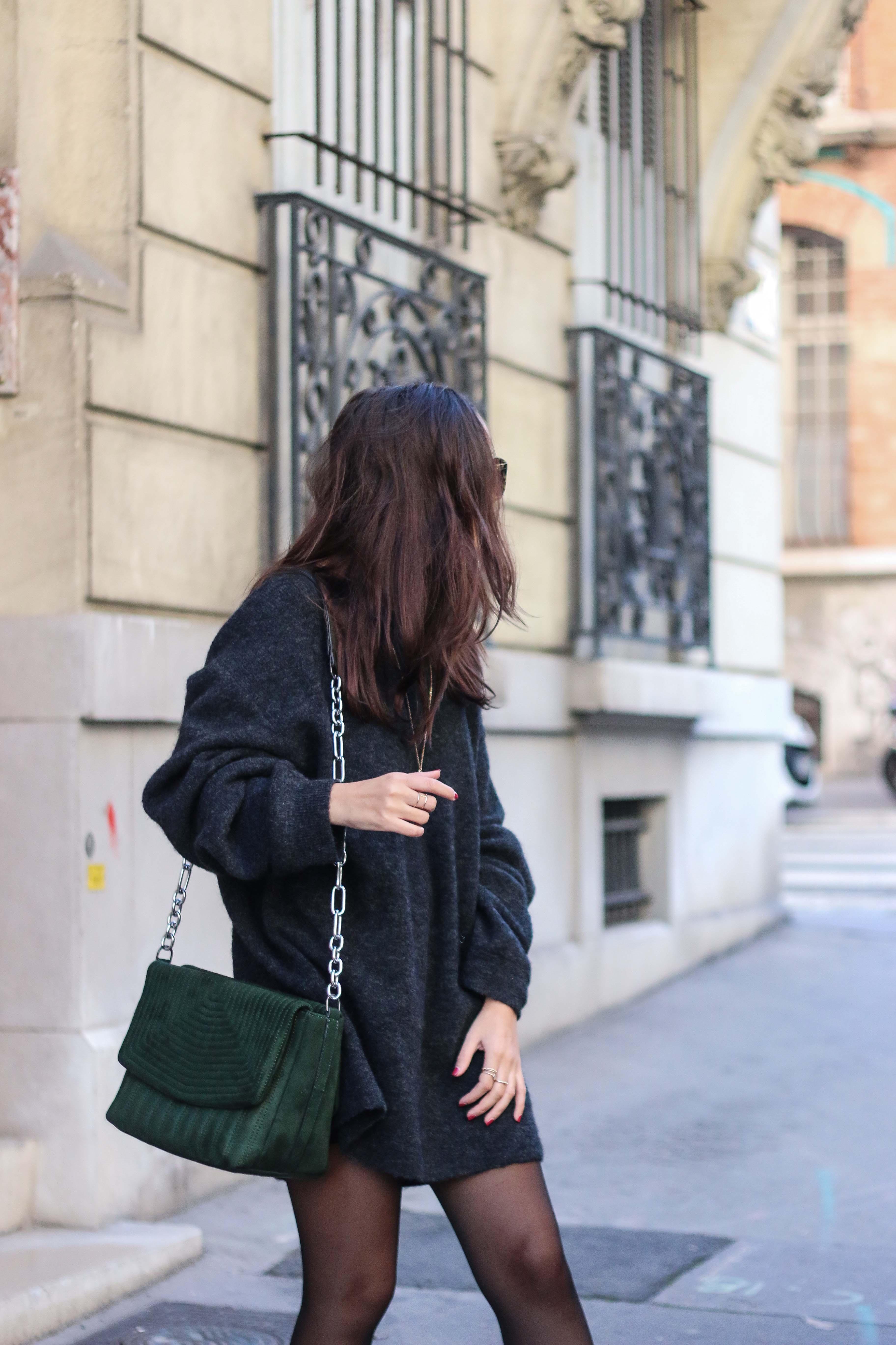 blog-mode-robe-pull-grise
