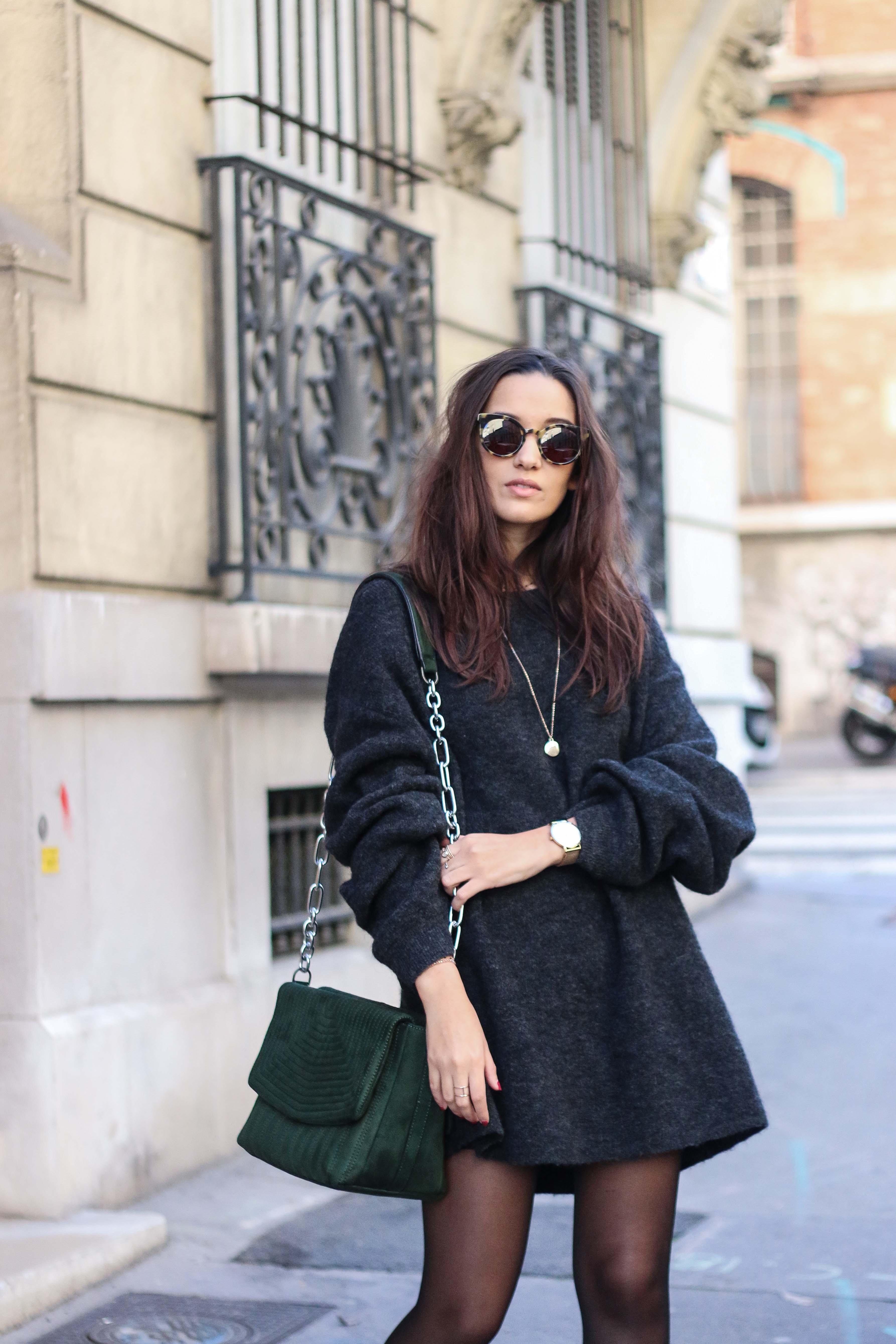 blog-mode-robe-pull-hm