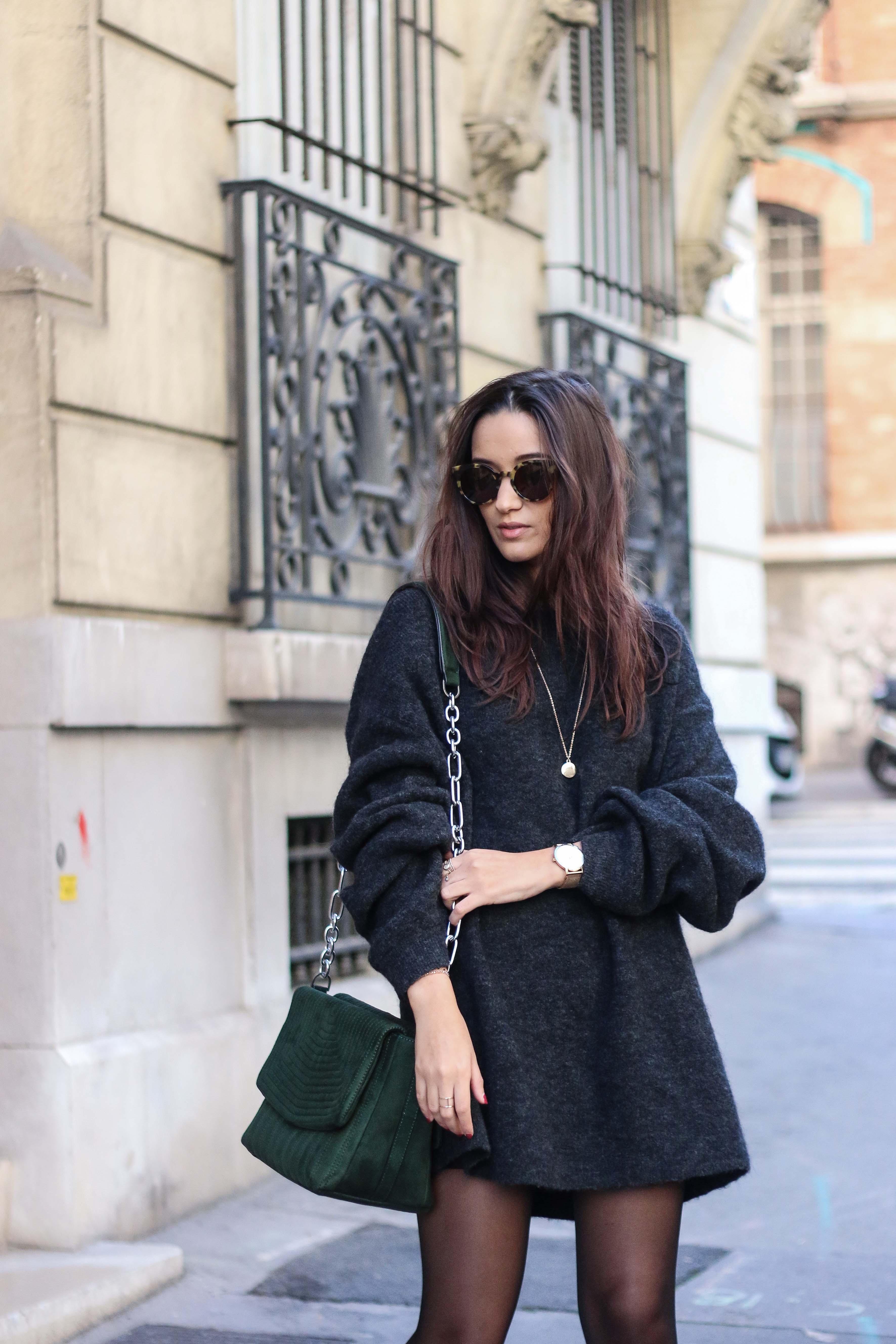 blog-mode-robe-pull-loose