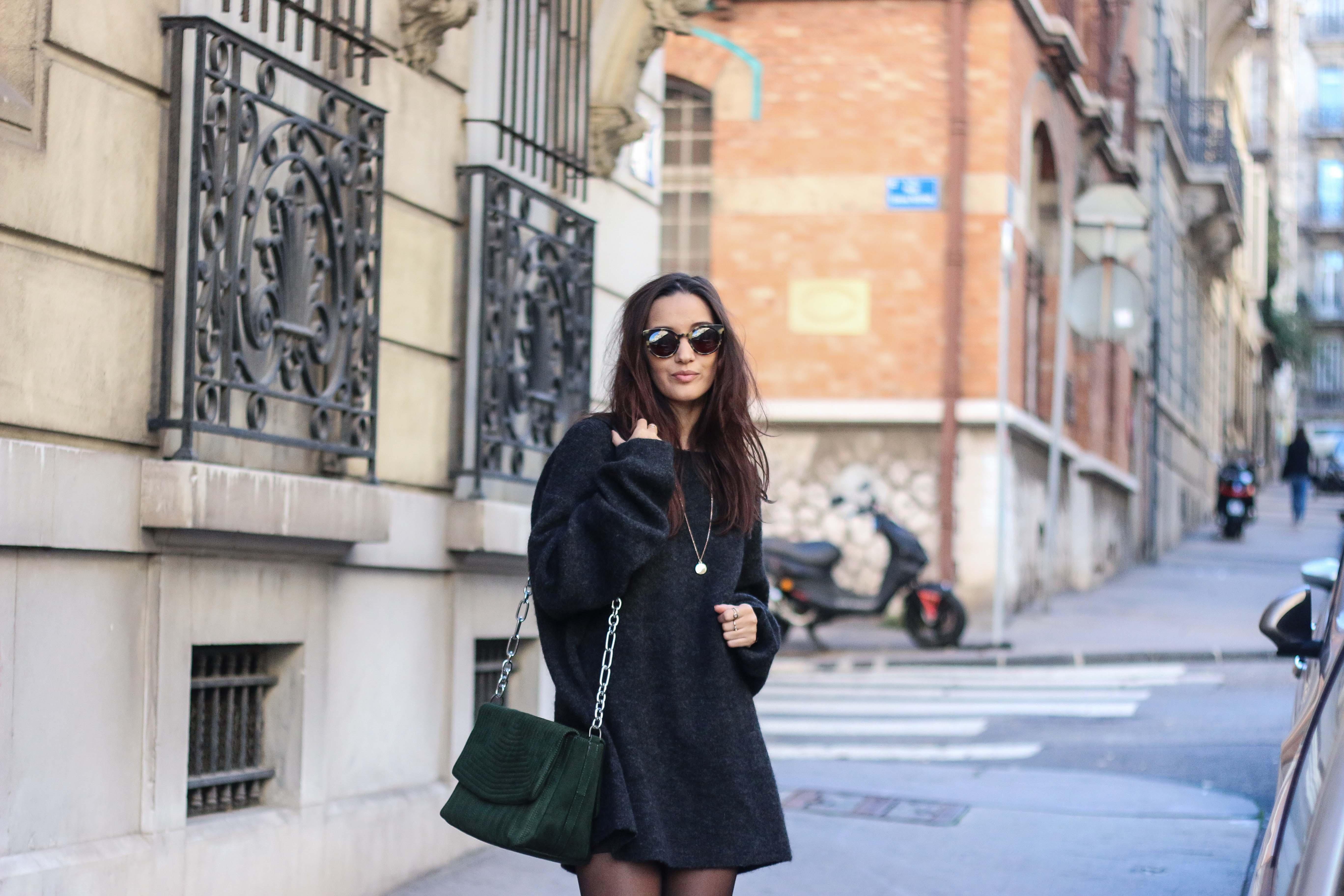 blog-mode-robe-pull