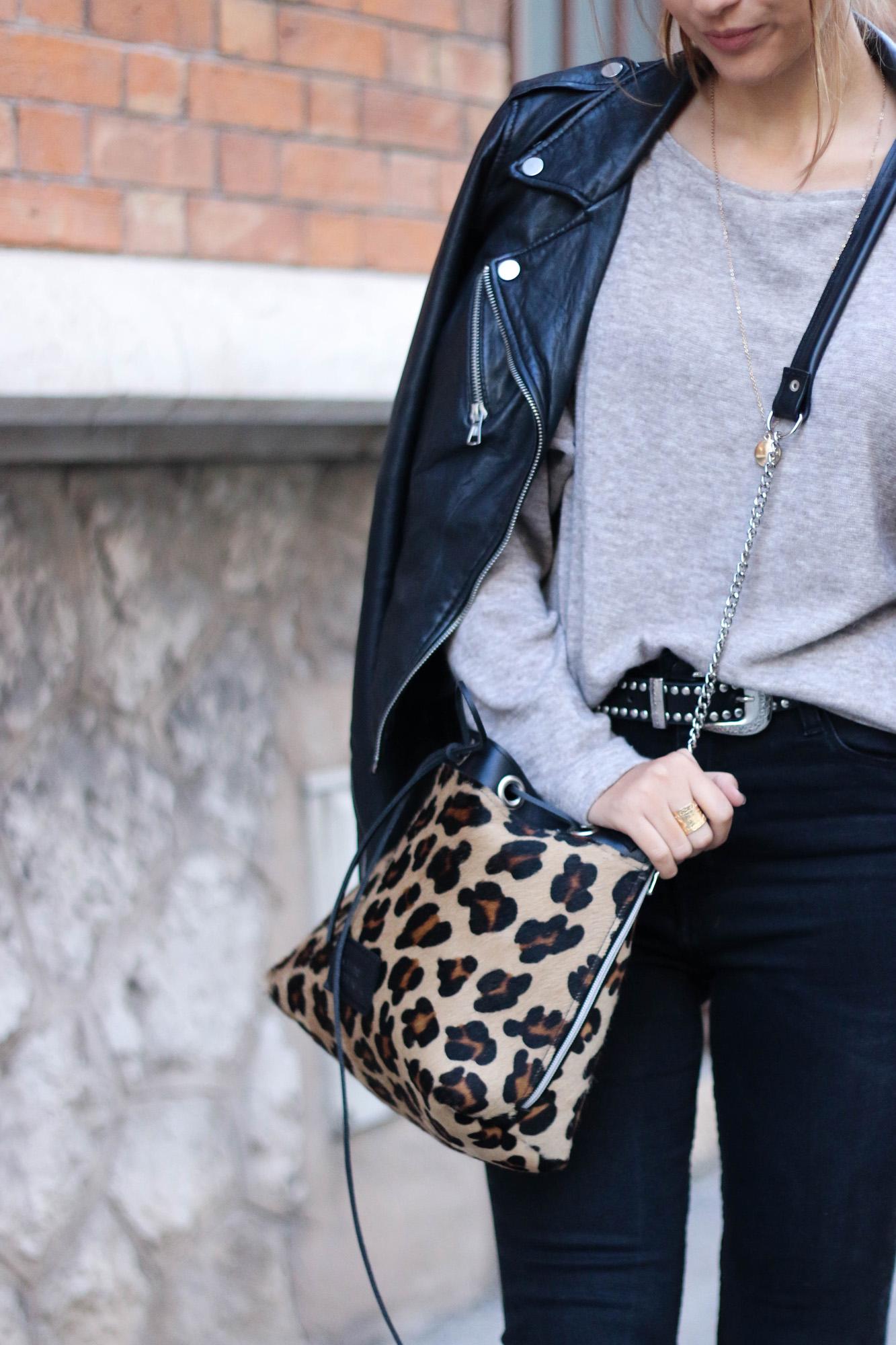 blog-mode-sac-leopard-celine-schener