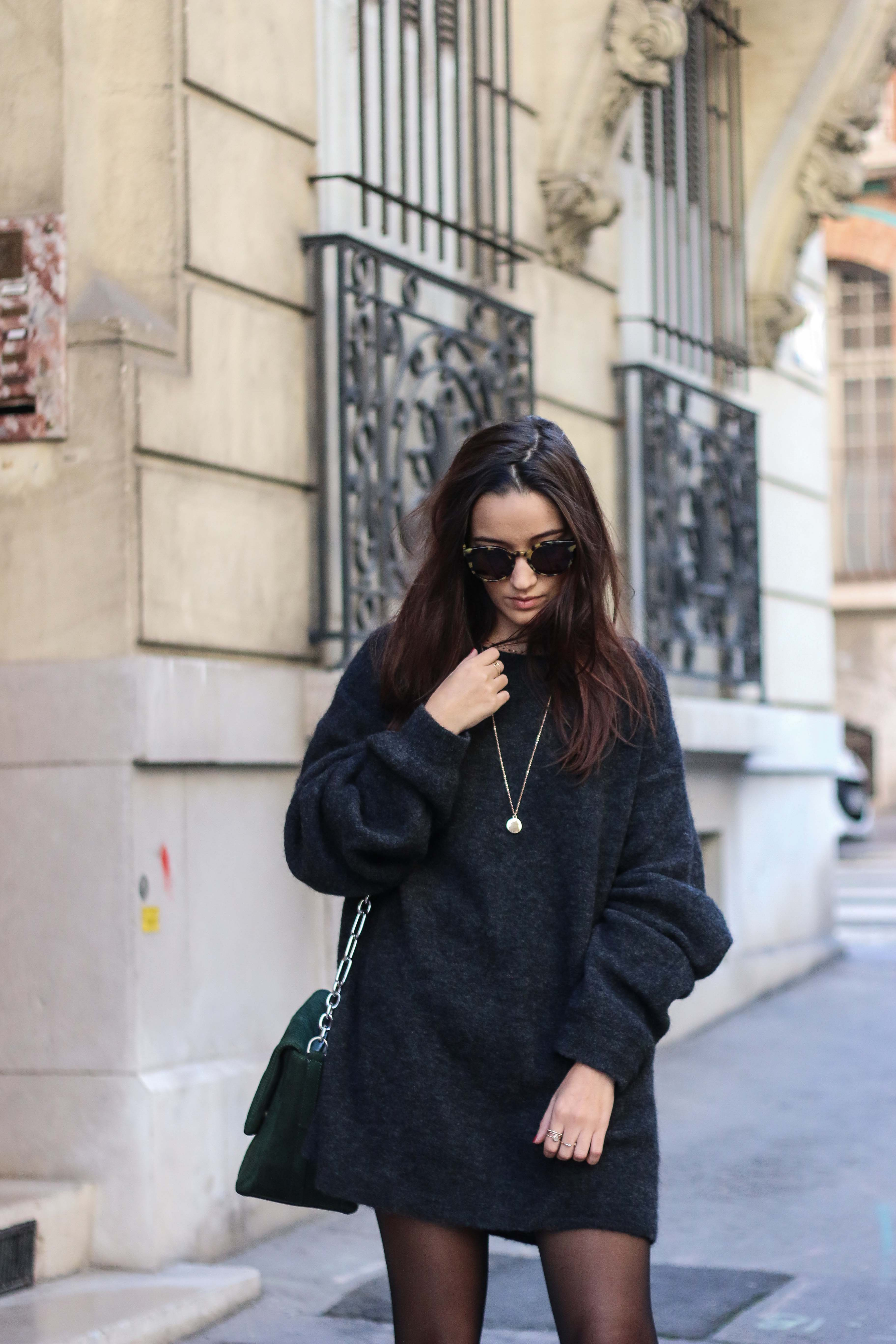 blog-mode-sac-parfois-daim-vert