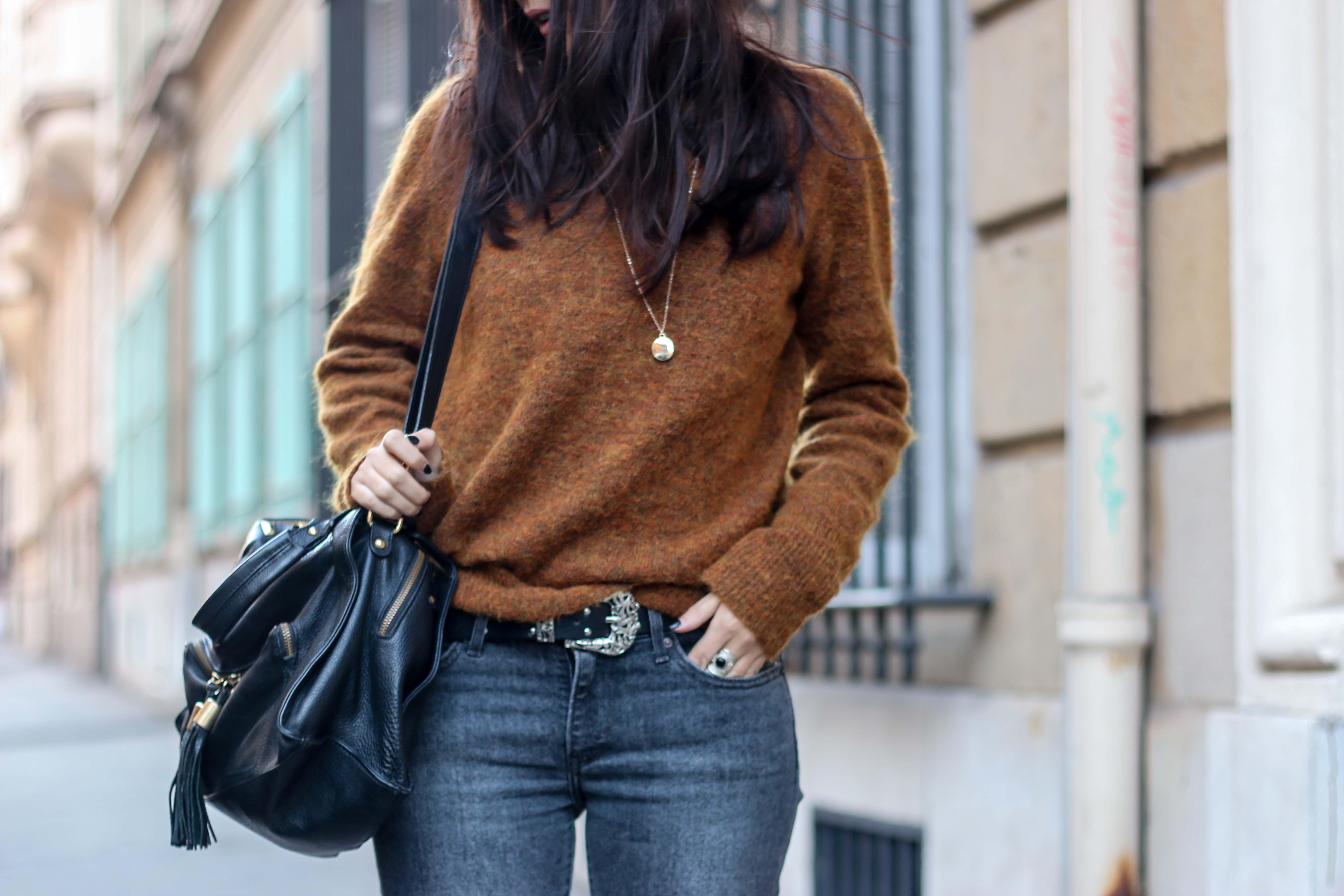 blog-mode-sac-sandro-cuir-noir