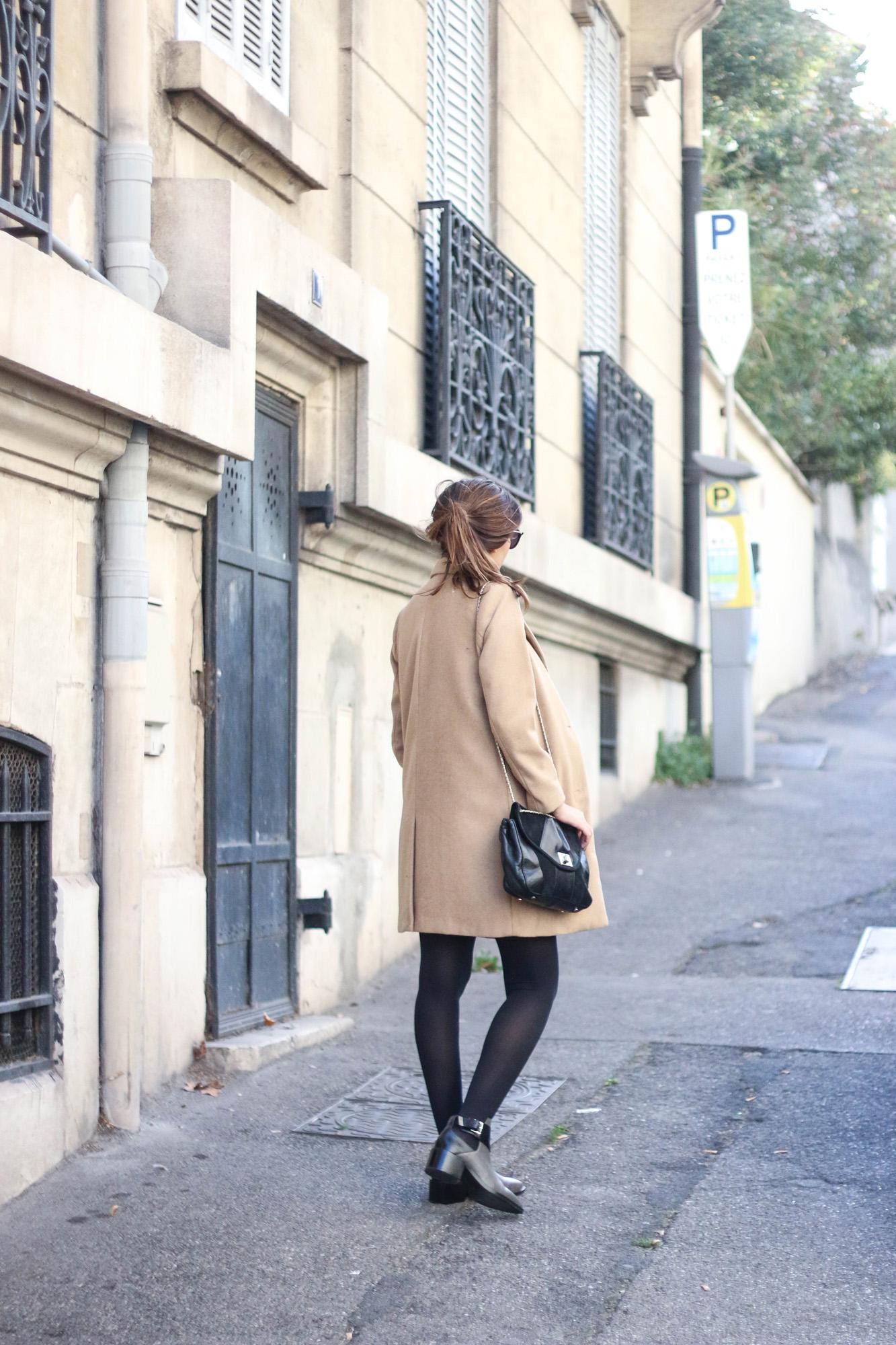 blog-mode-sac-sezane-clark