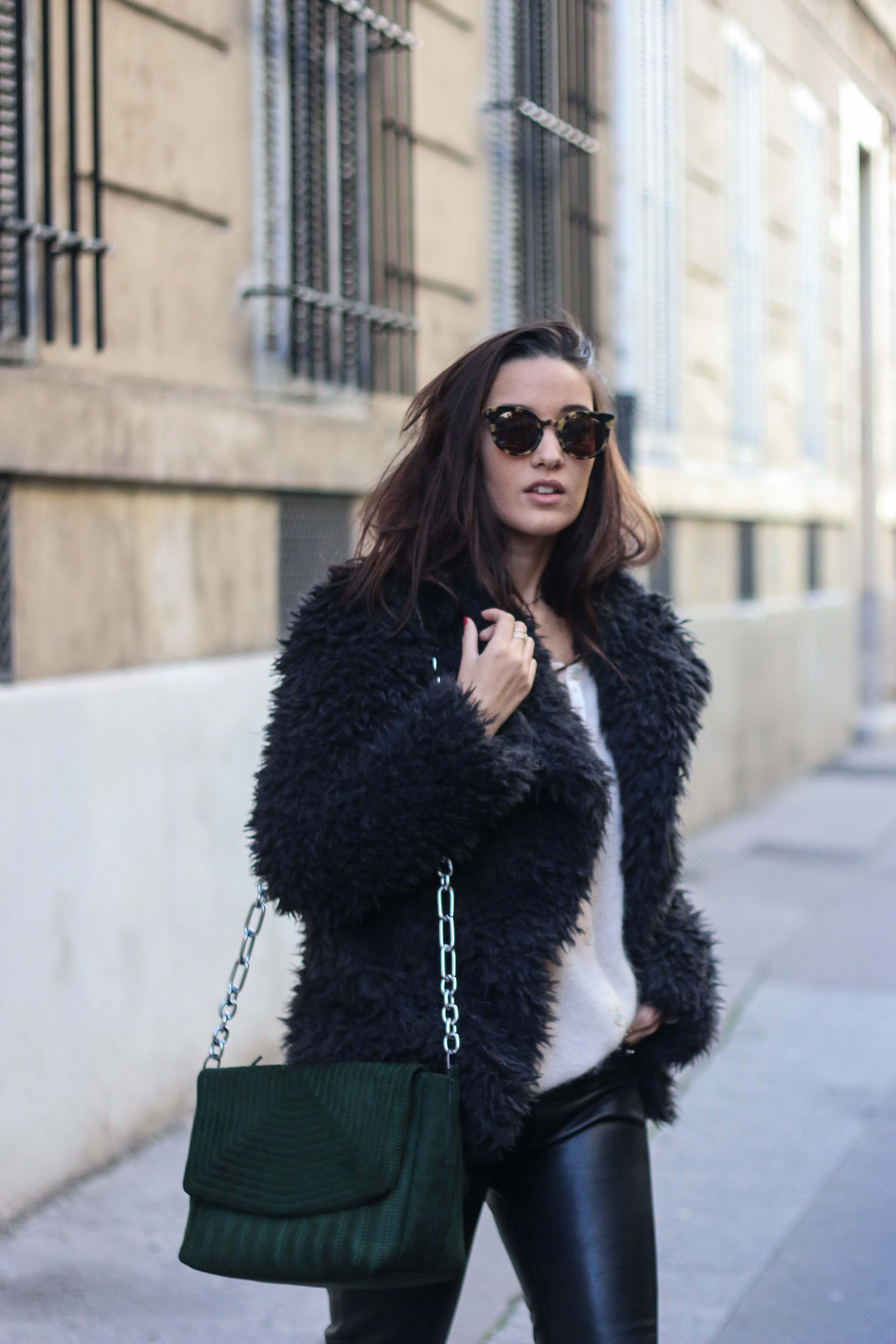 blog-mode-sac-vert