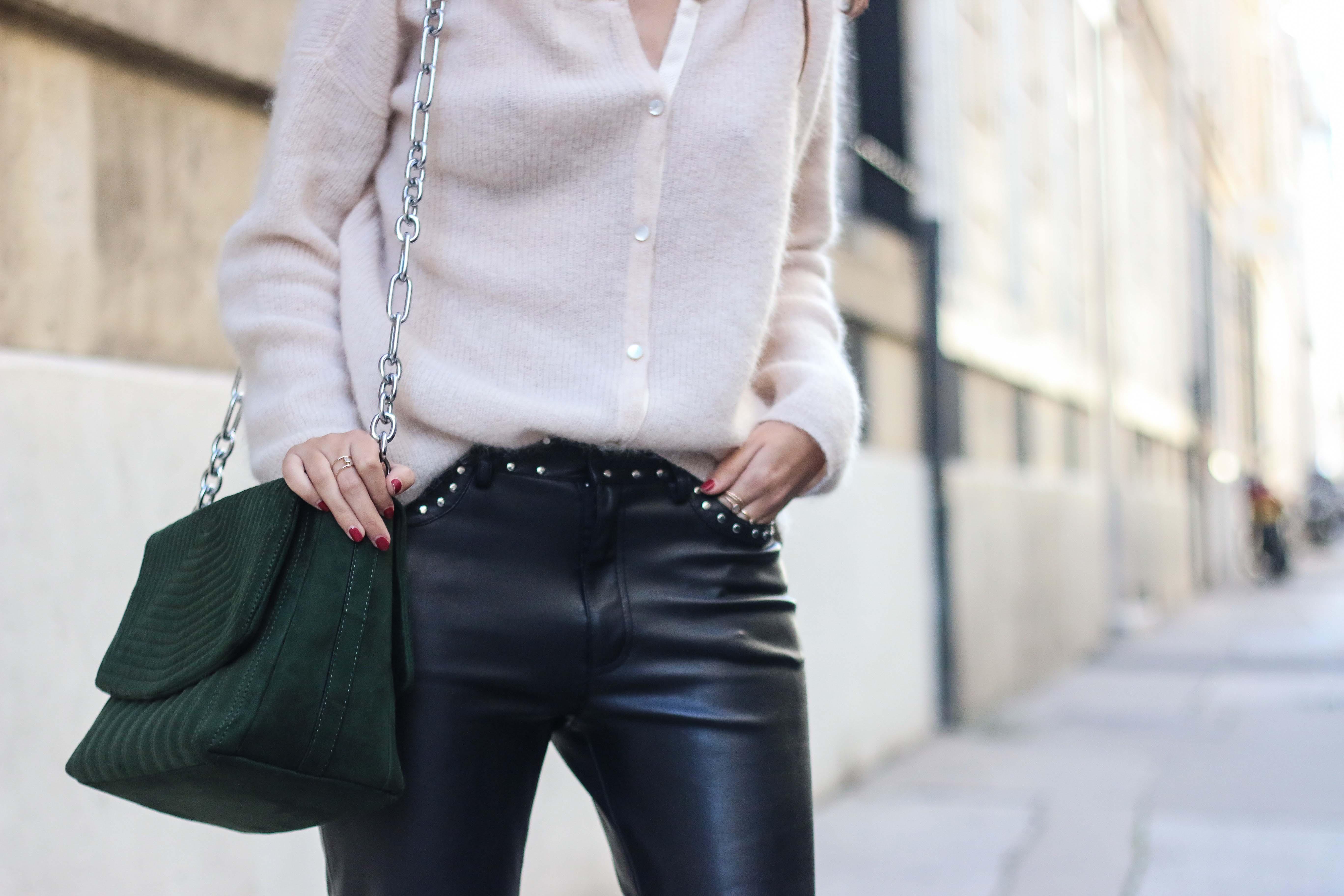 blog-mode-slim-cuir-cloute