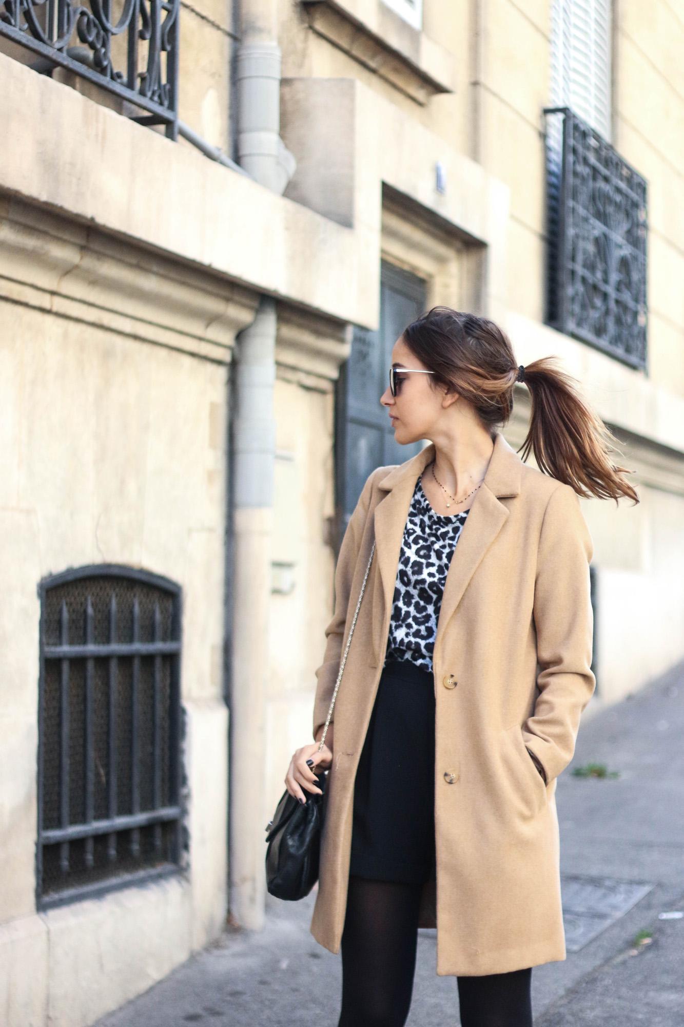 blog-mode-t-shirt-leopard