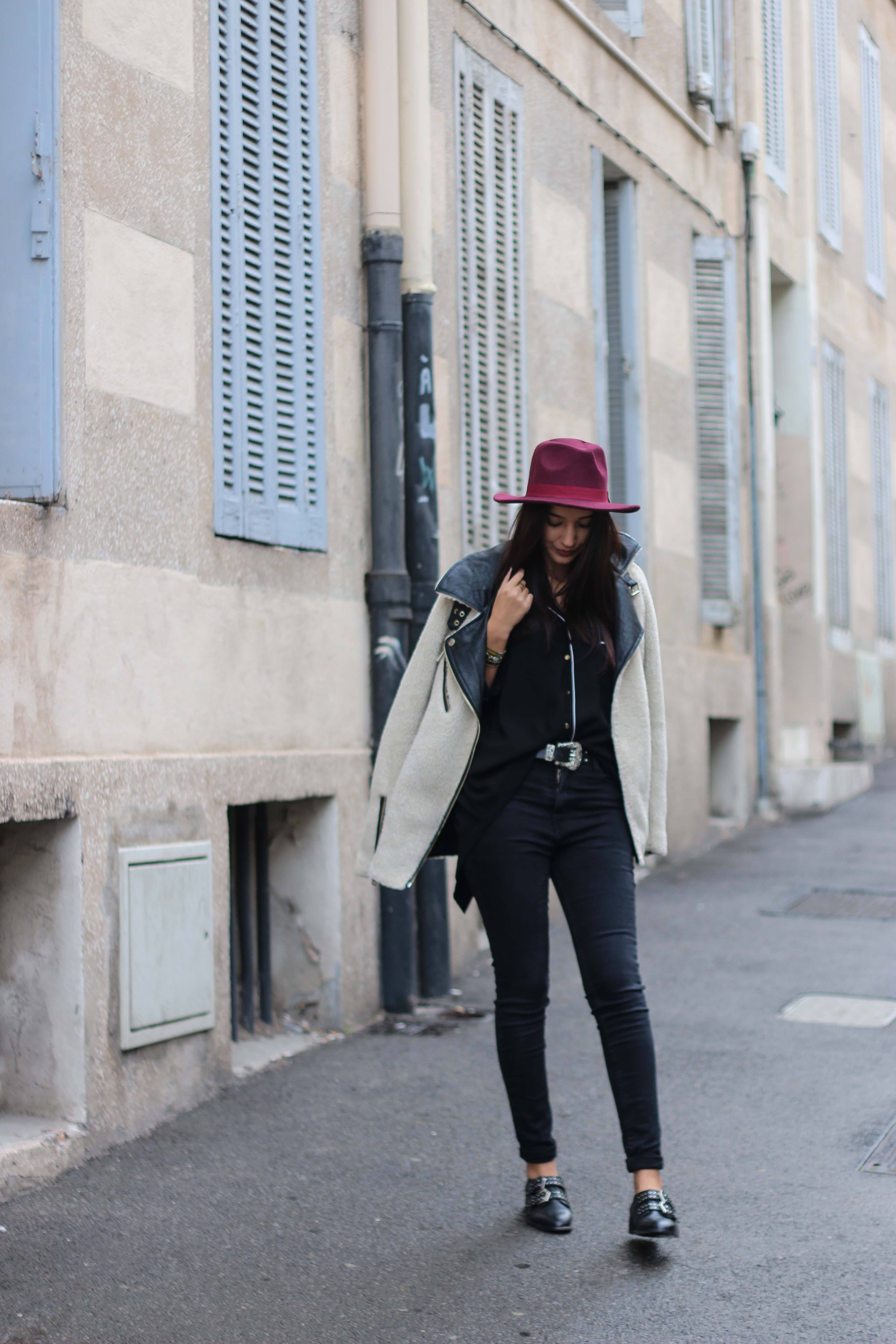 blog-mode-total-look-noir