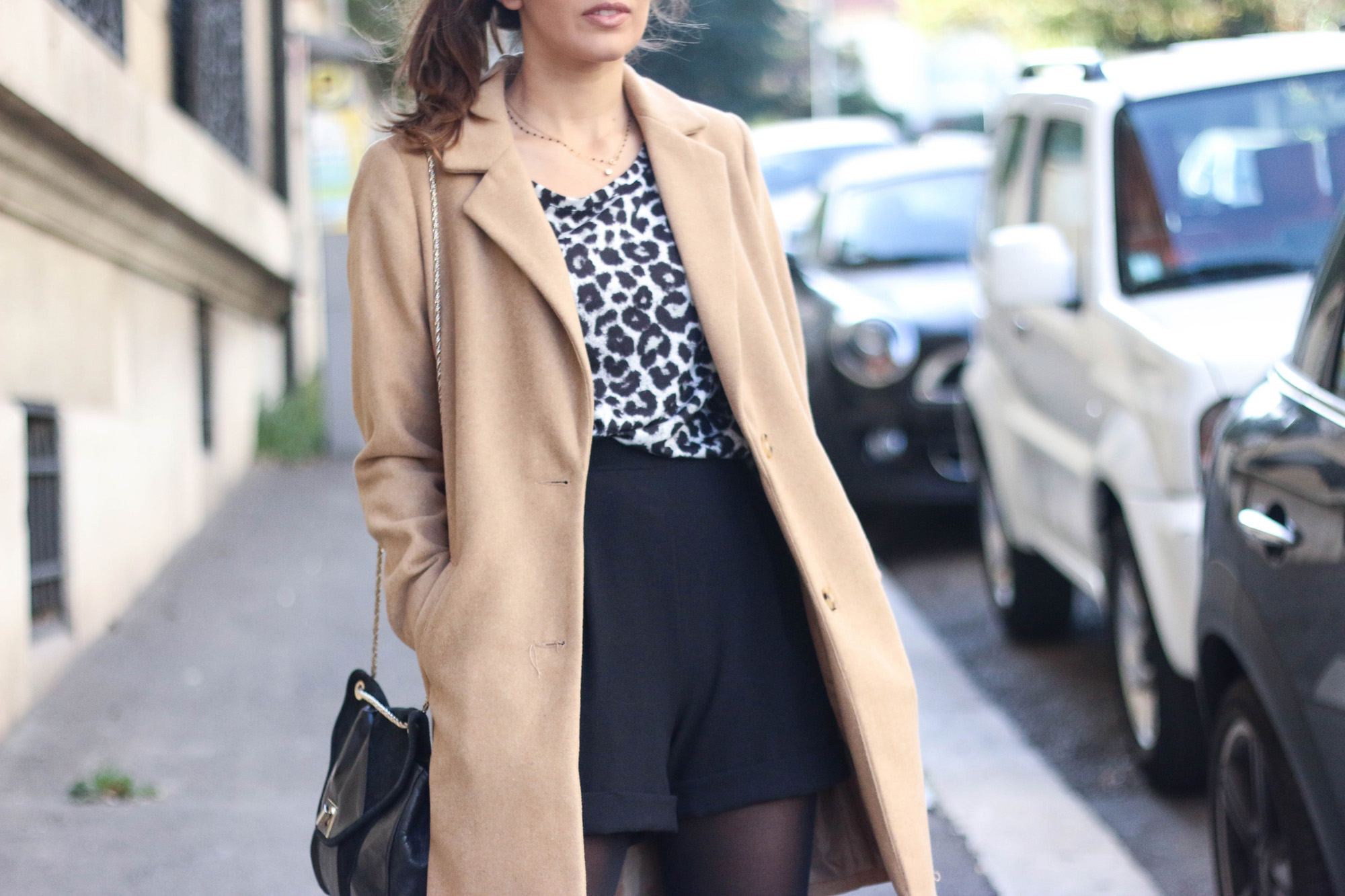 blog-mode-tshirt-leopard