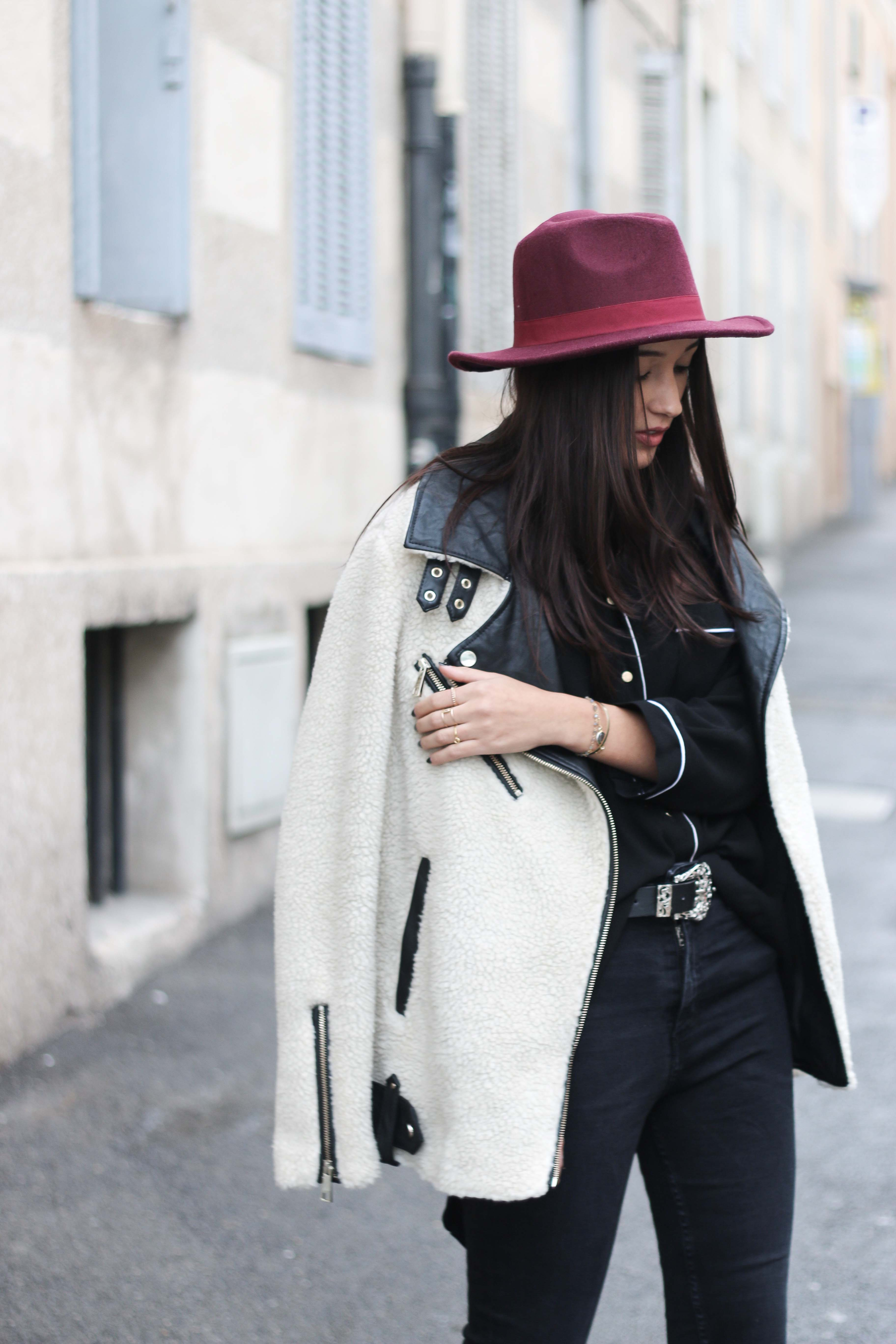 blog-mode-veste-moumoute-blanche